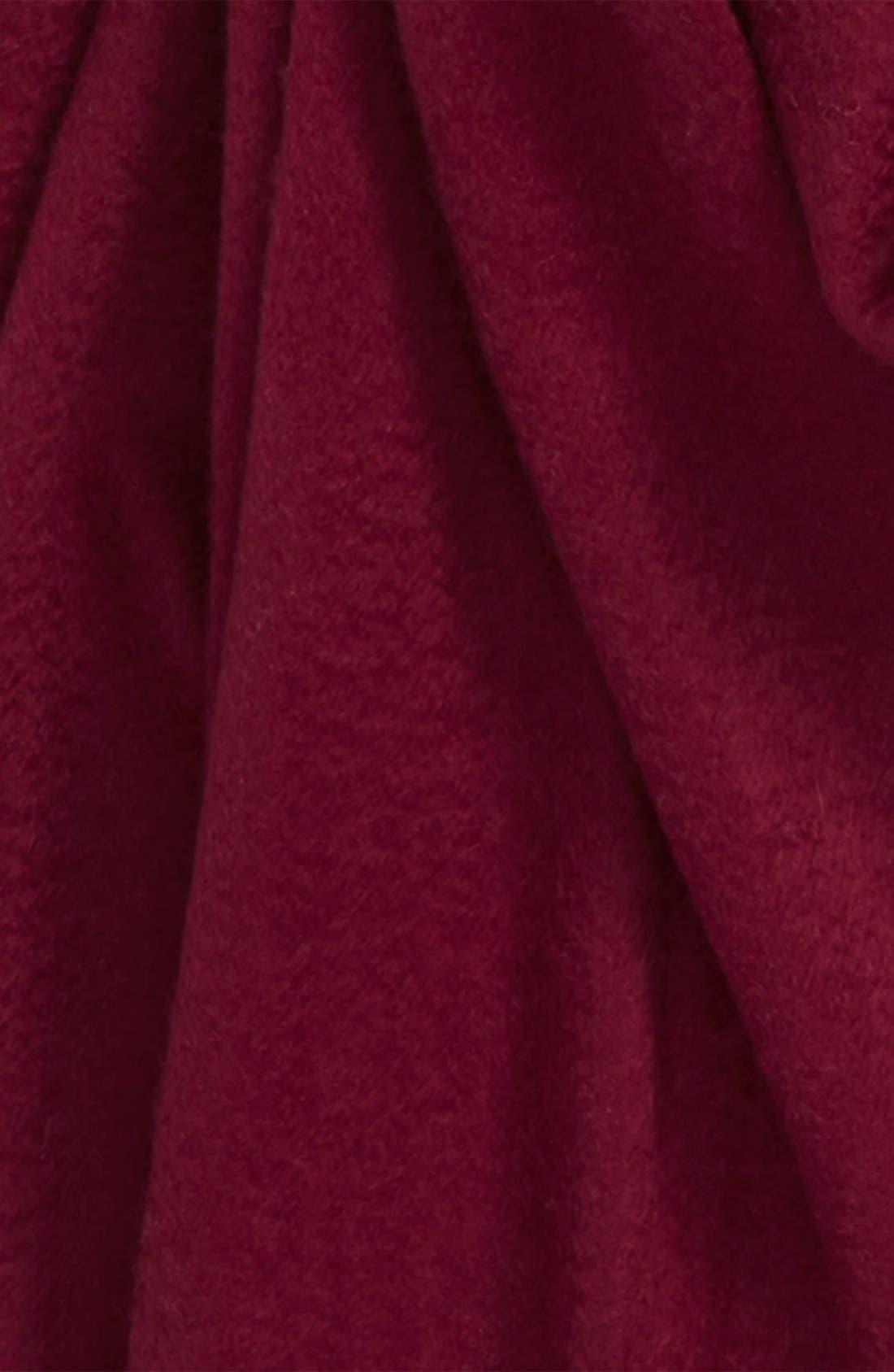 Oversize Cashmere Wrap,                             Alternate thumbnail 35, color,
