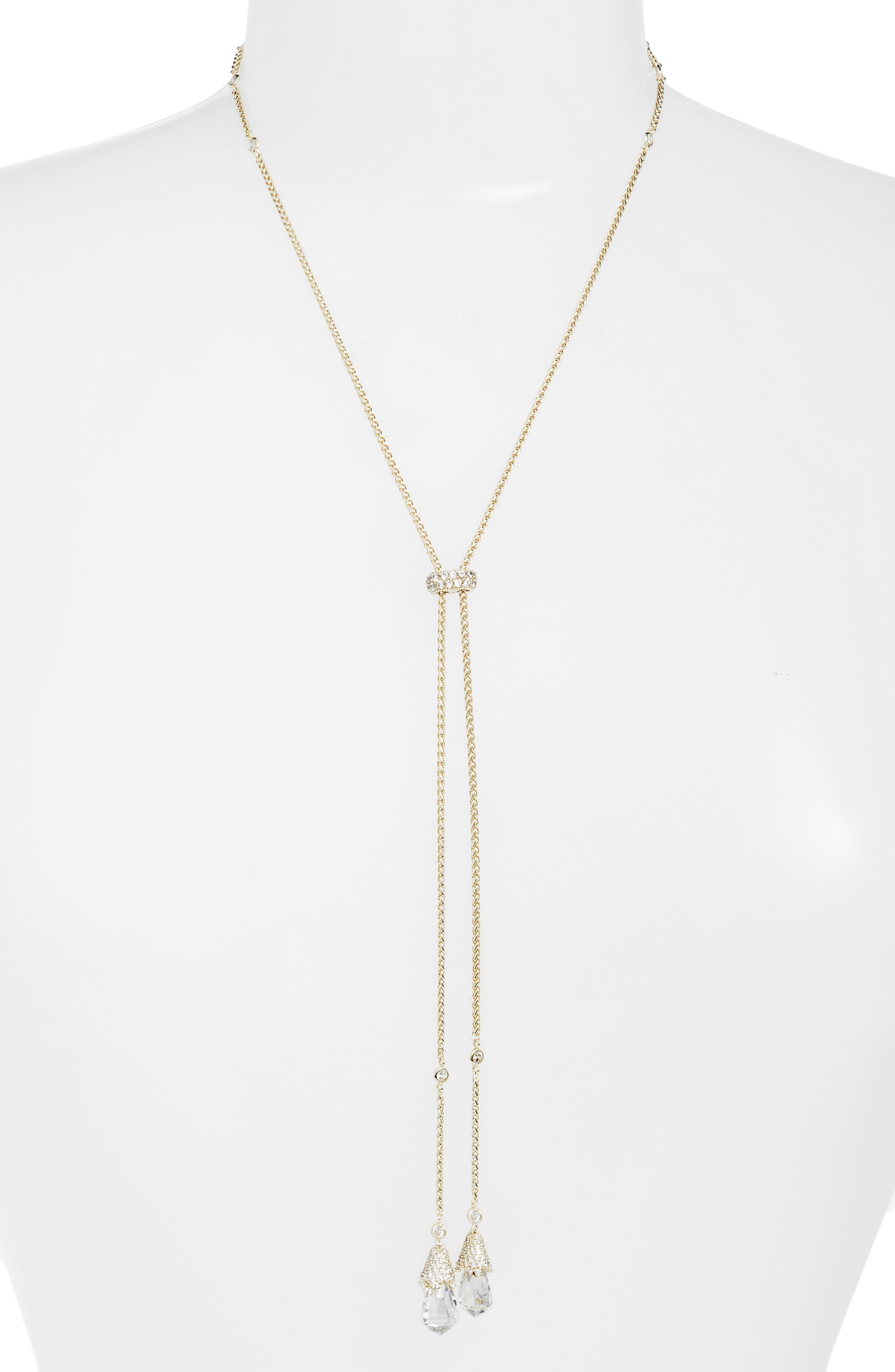 Sivan Lariat Necklace,                             Main thumbnail 3, color,
