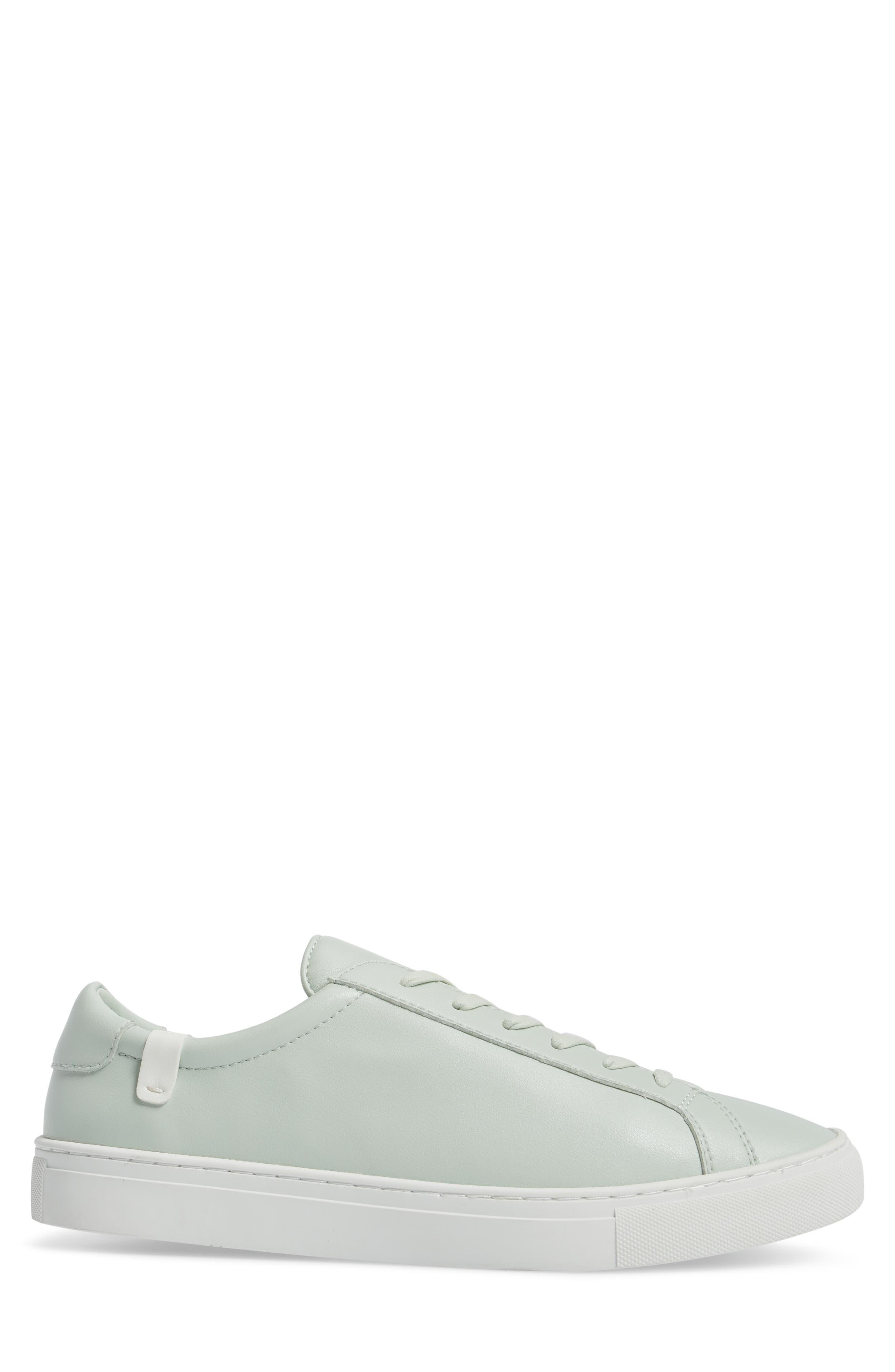 Original Low Top Sneaker,                             Alternate thumbnail 9, color,