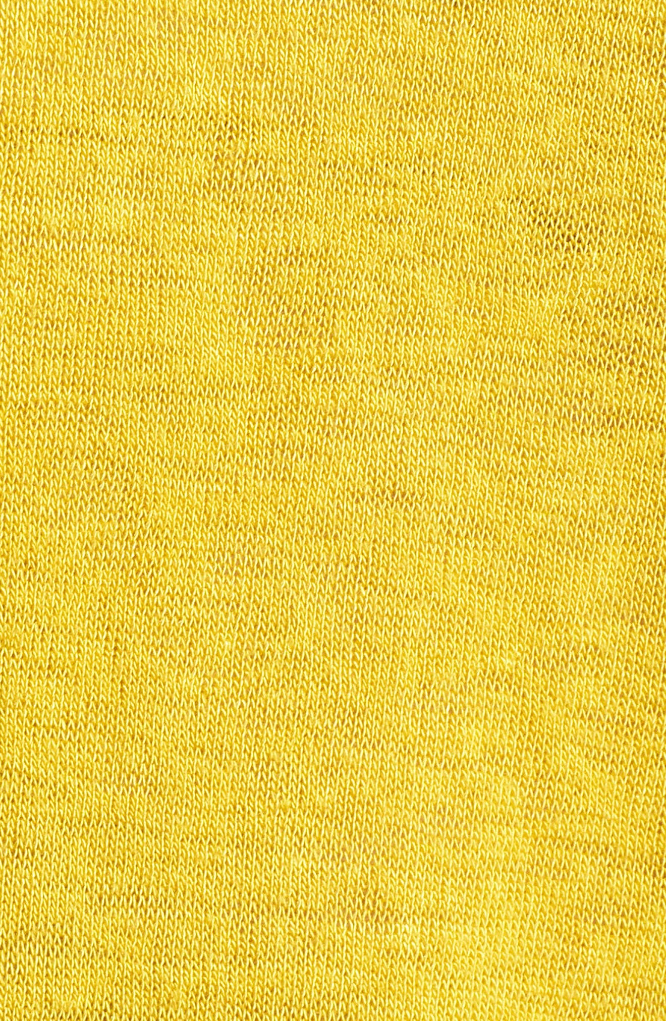 CASLON<SUP>®</SUP>,                             Tuck Sleeve Sweatshirt,                             Alternate thumbnail 5, color,                             720