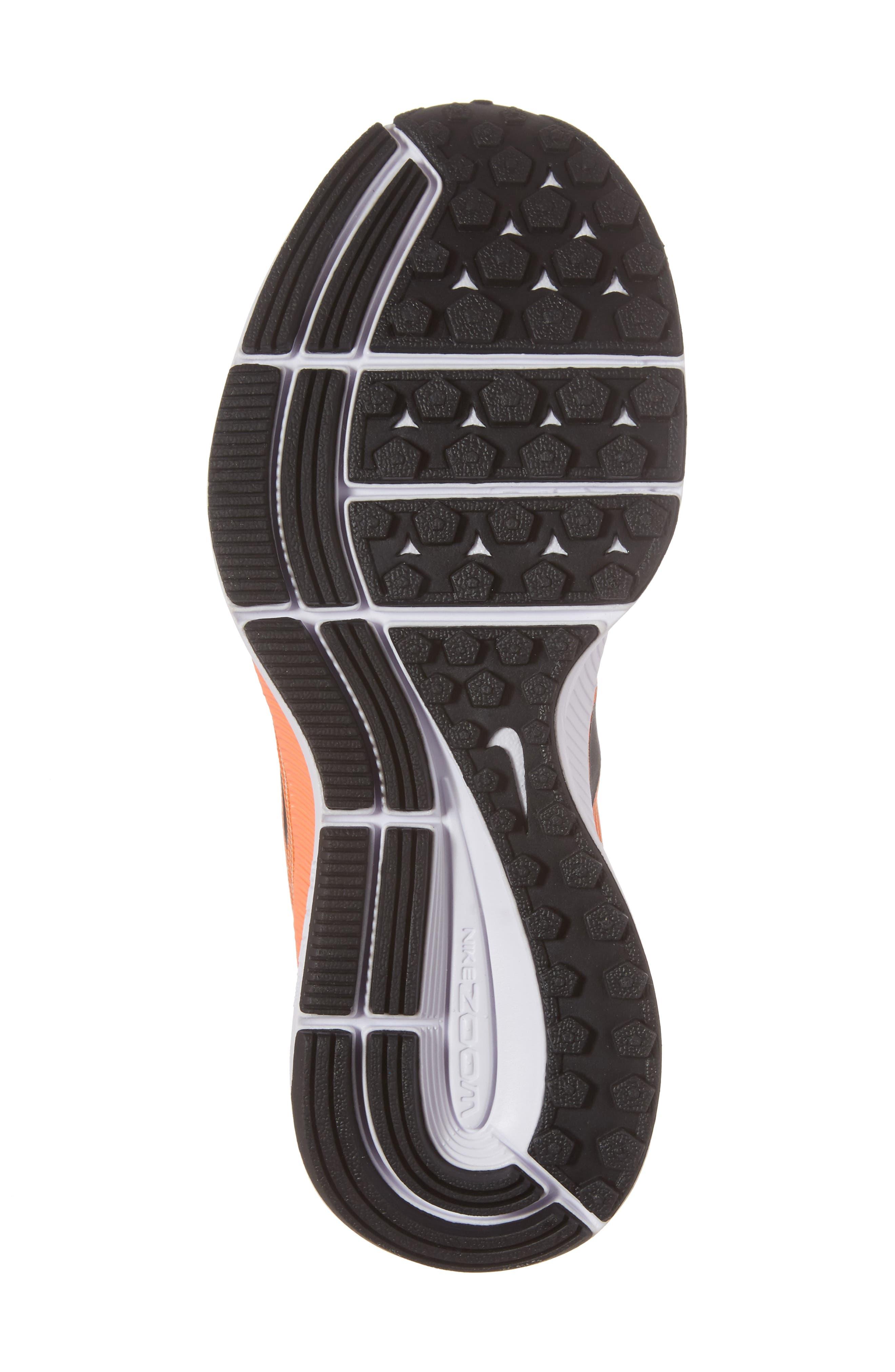 Zoom Pegasus 34 Sneaker,                             Alternate thumbnail 44, color,