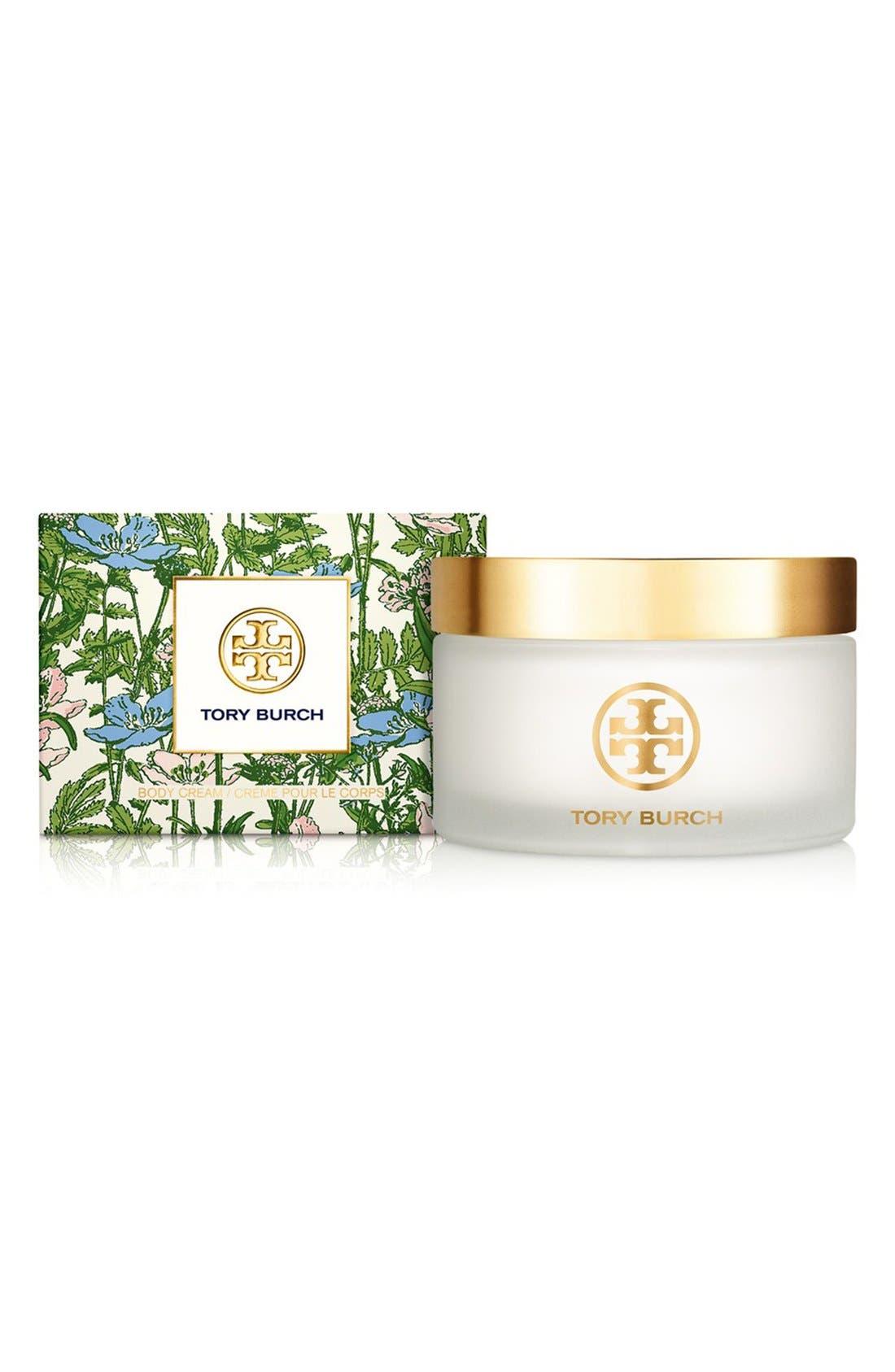 Jolie Fleur - Crème de Florale Body Cream,                             Alternate thumbnail 2, color,