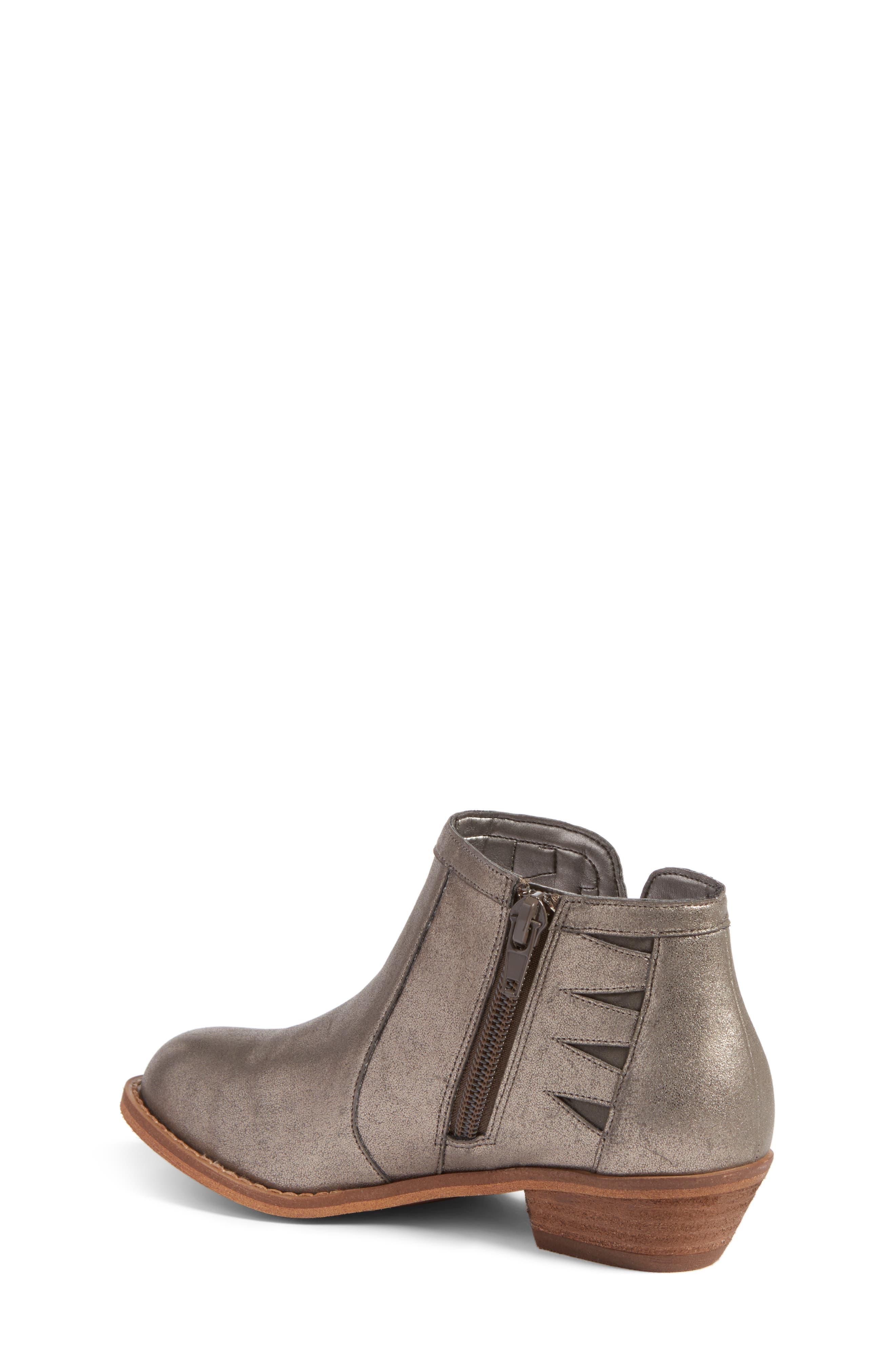 Tinsley Boot,                             Alternate thumbnail 2, color,                             020