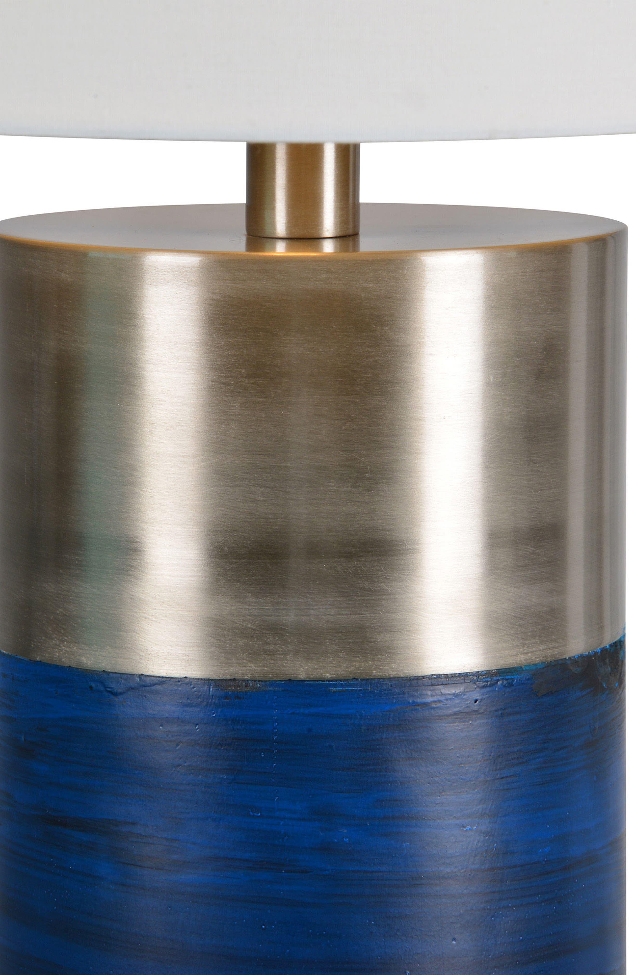 Glint Table Lamp,                             Alternate thumbnail 2, color,                             400