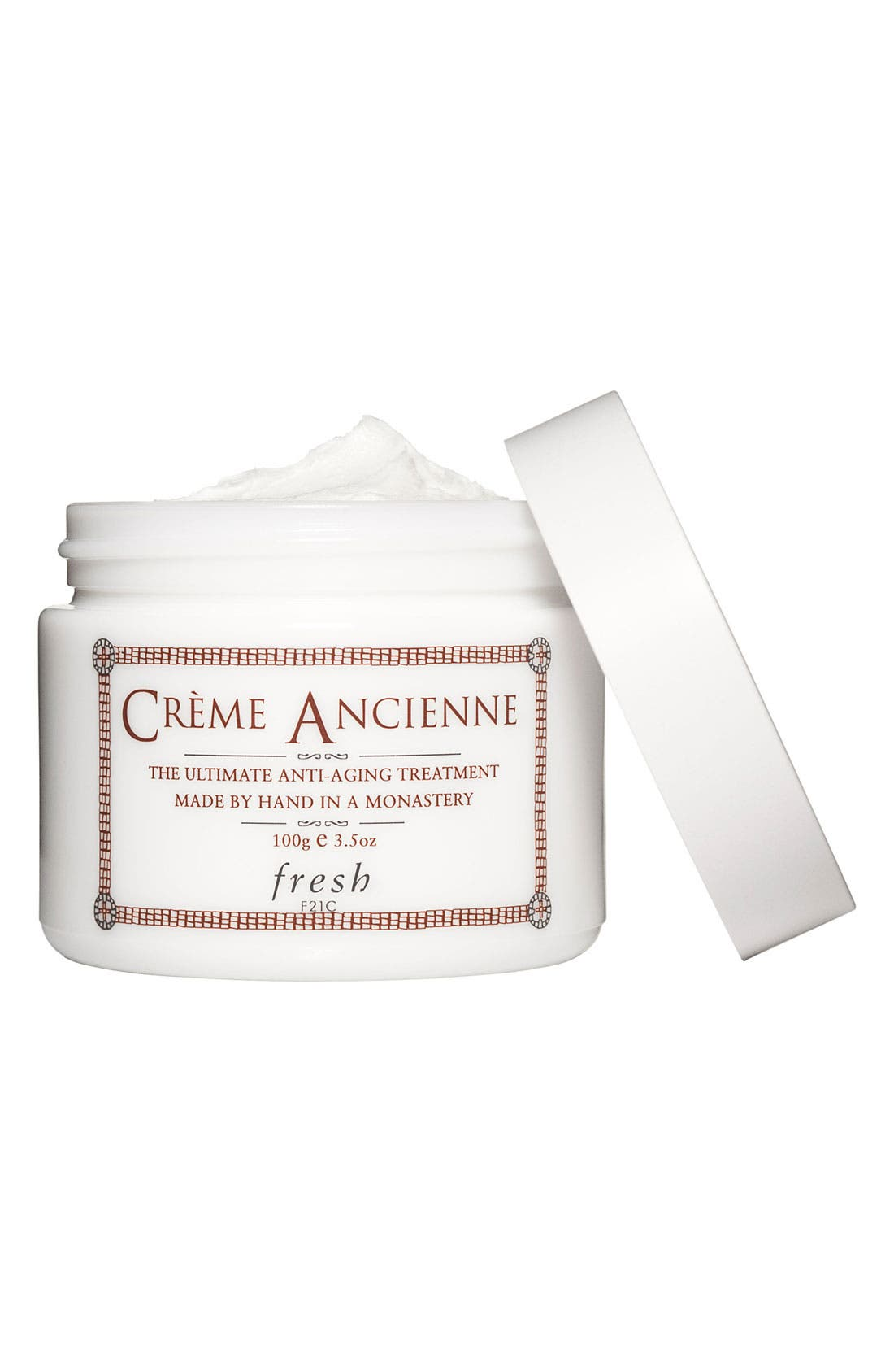 Crème Ancienne<sup>®</sup> Anti-Aging Treatment,                             Alternate thumbnail 6, color,                             NO COLOR
