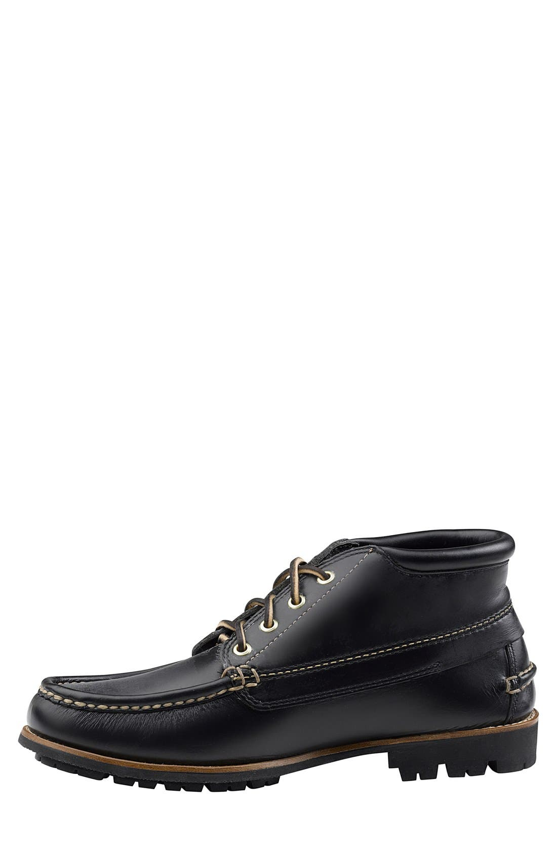 'Abbott' Chukka Boot,                             Alternate thumbnail 7, color,