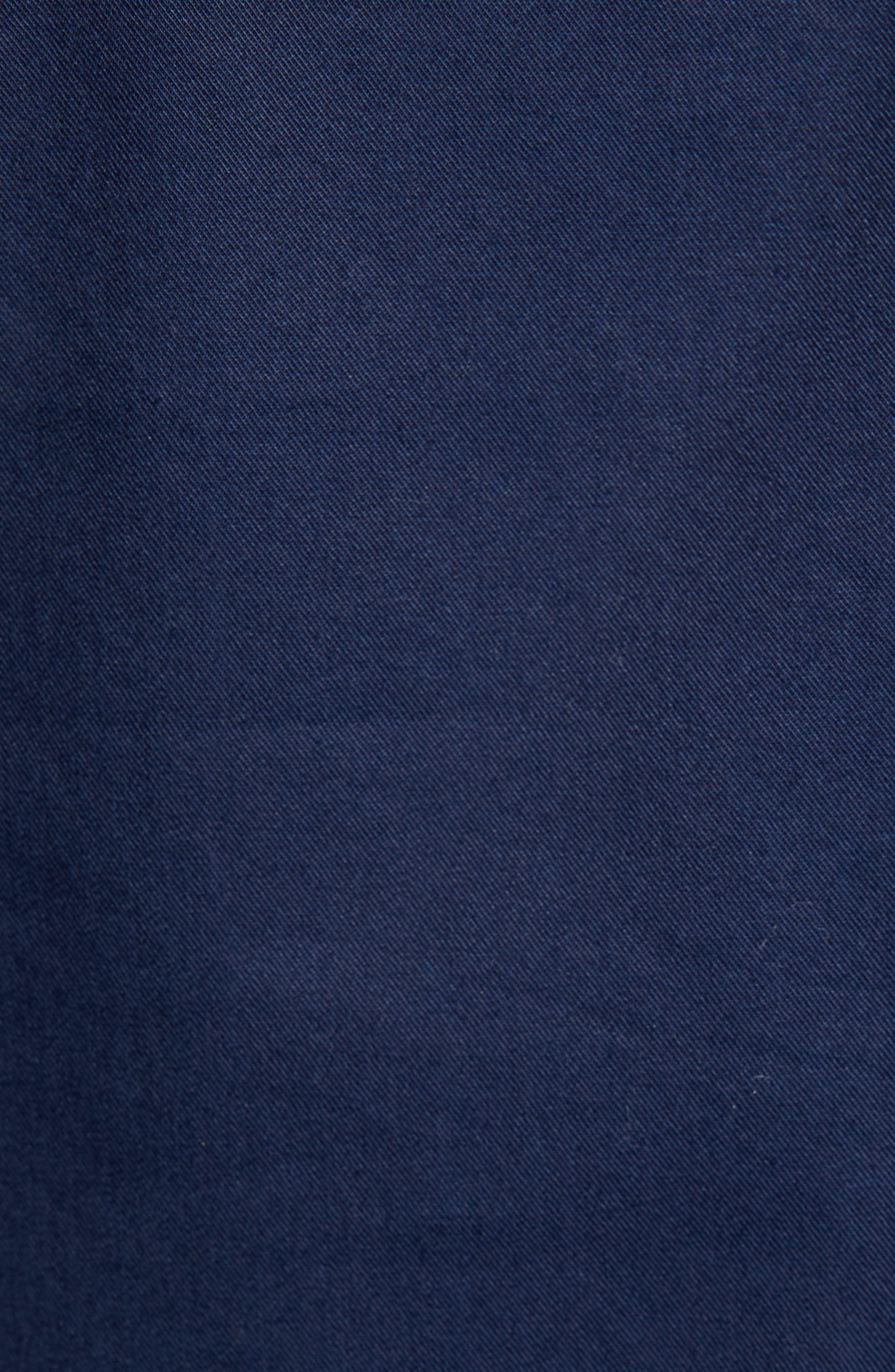 Hooded Jacket,                             Alternate thumbnail 7, color,                             410