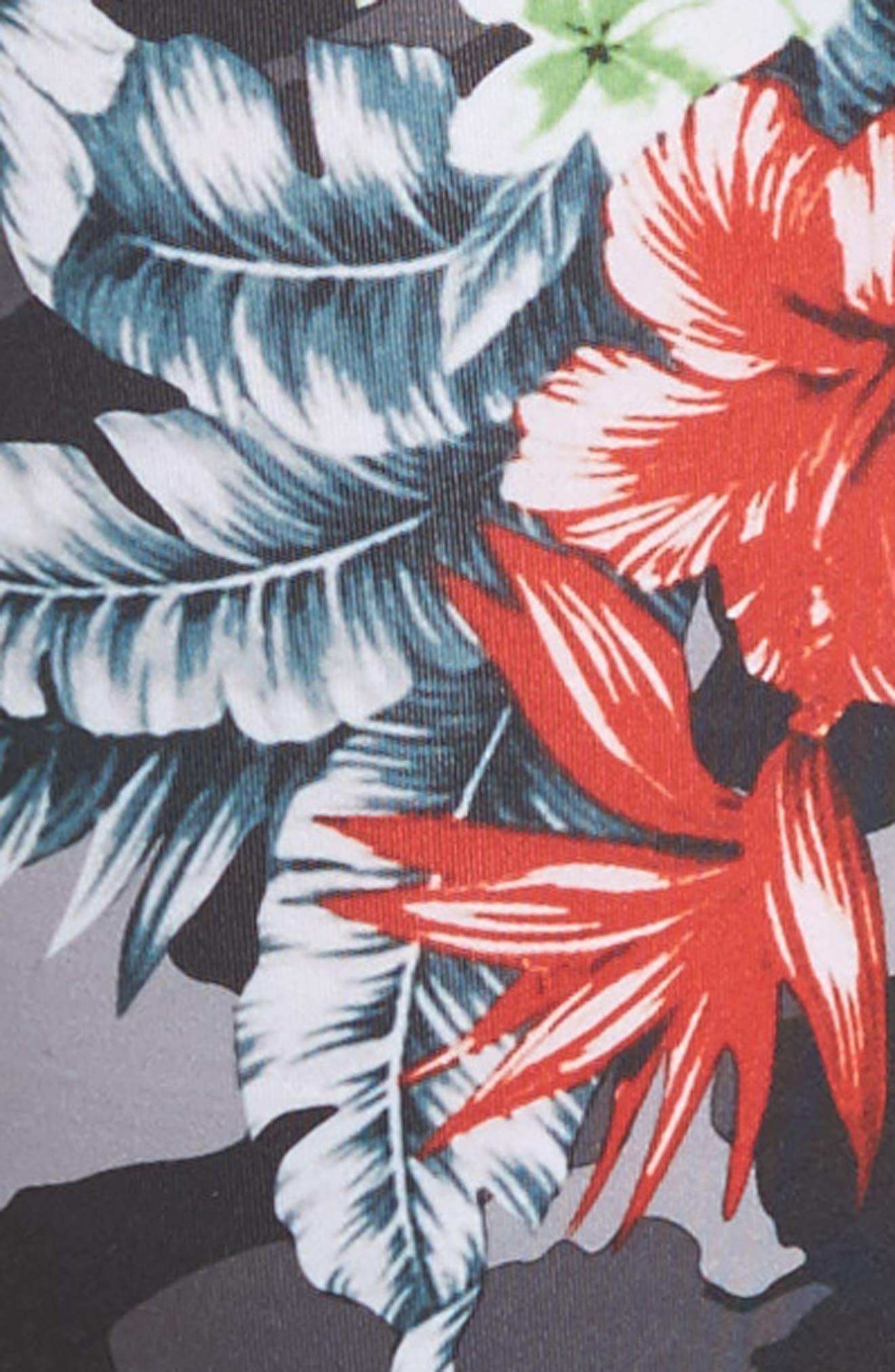 Delta Tropic Boxer Briefs,                             Alternate thumbnail 4, color,