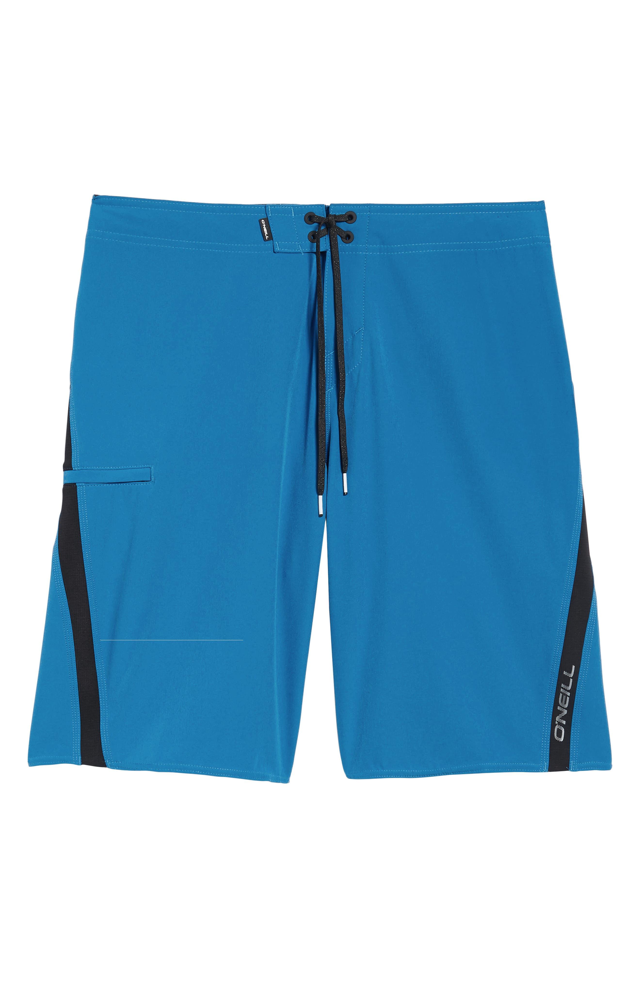 Superfreak Board Shorts,                             Alternate thumbnail 18, color,