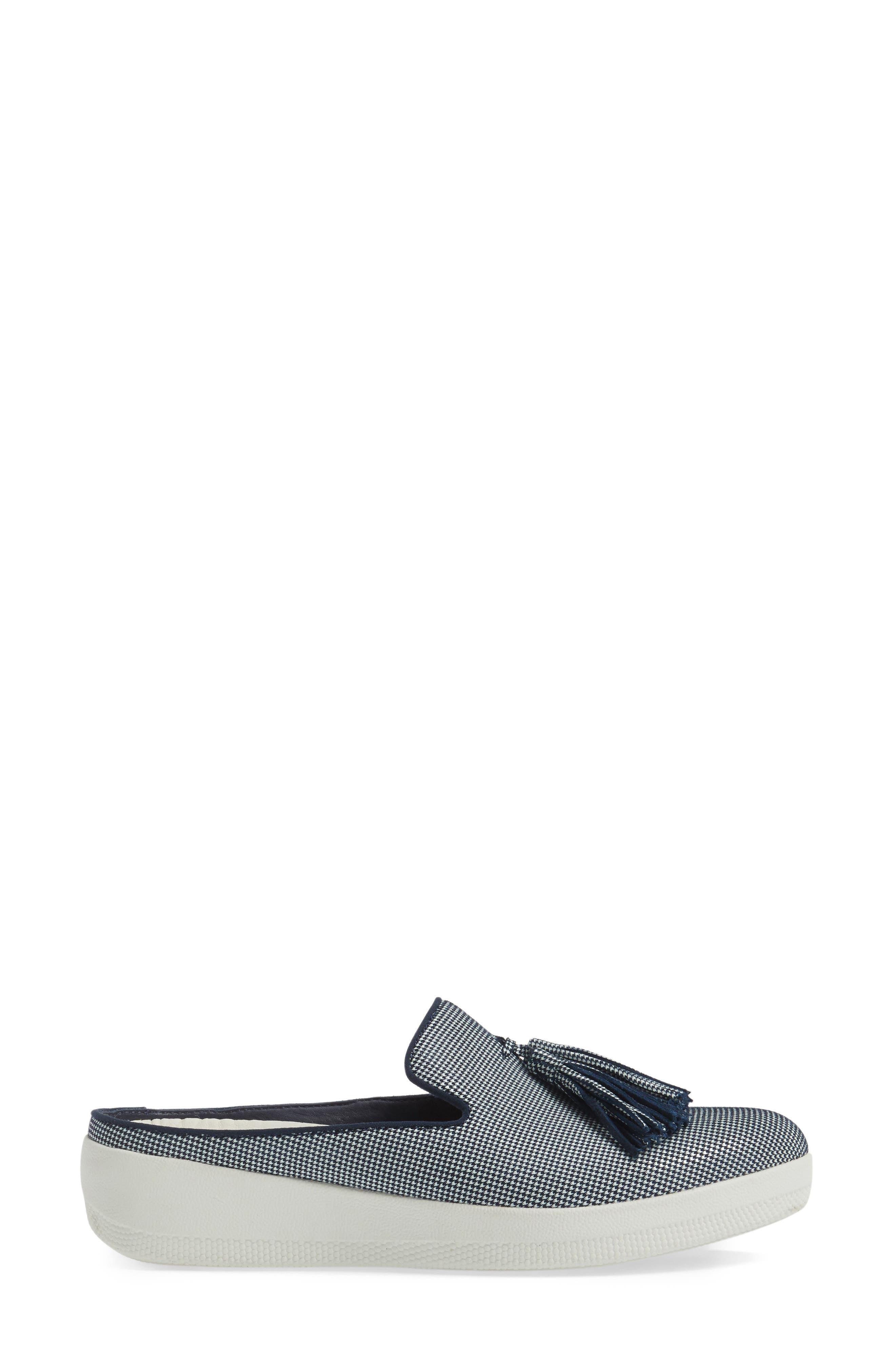 Superskate Slip-On Sneaker,                             Alternate thumbnail 11, color,