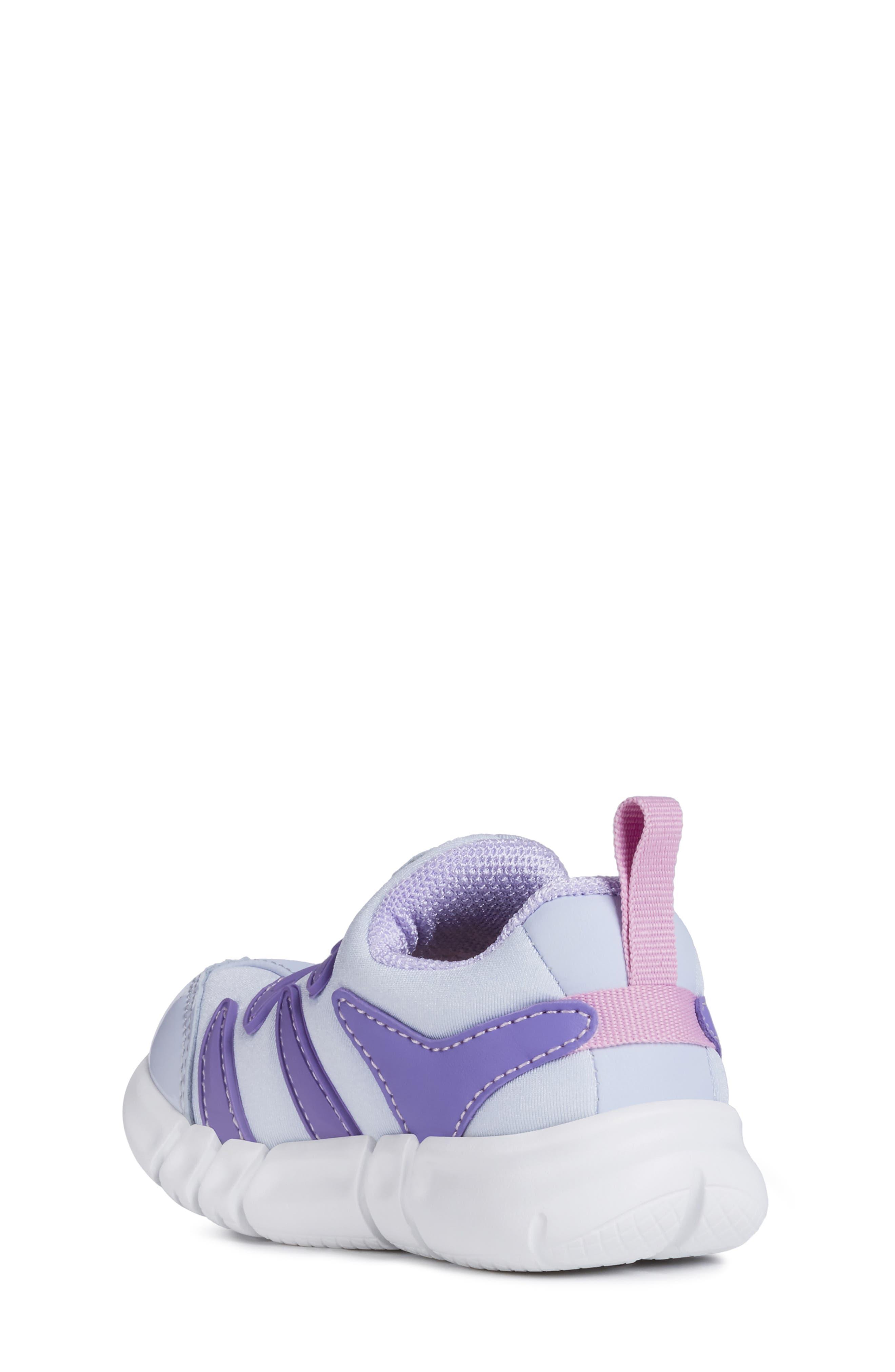 Flexyper Sneaker,                             Alternate thumbnail 2, color,                             SOFT SKY