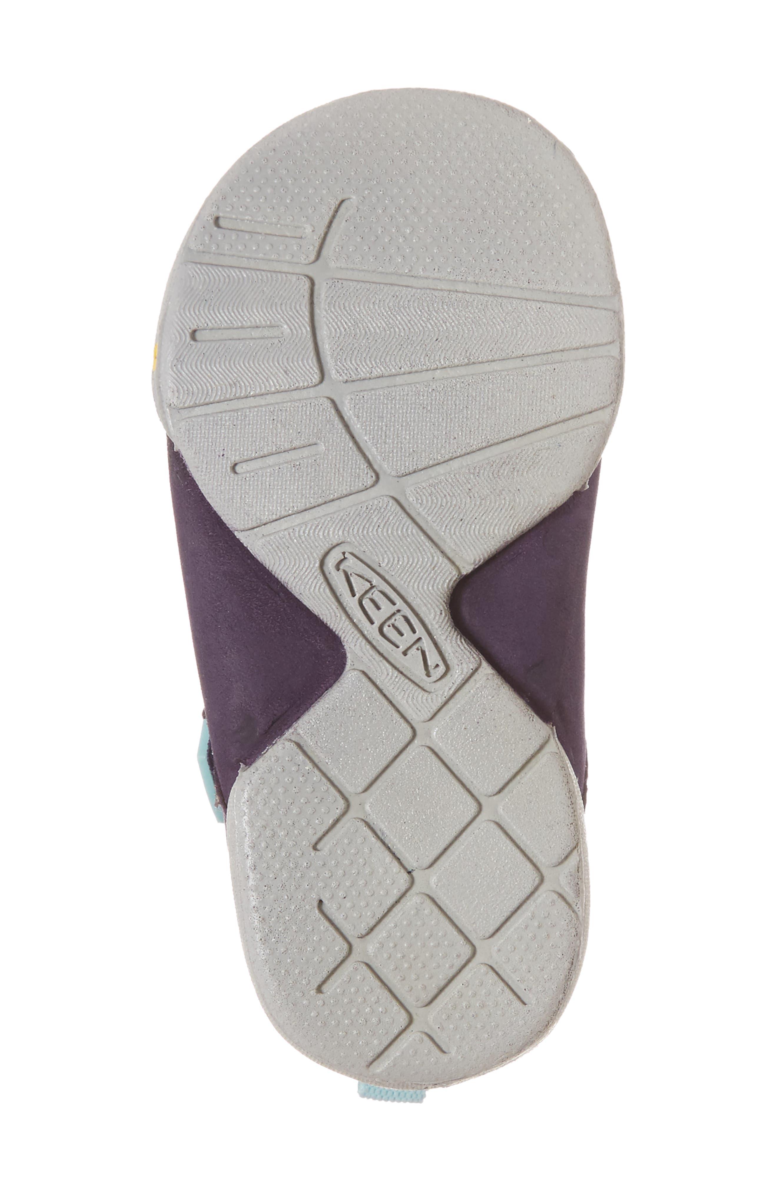 Pep Mary Jane-T Sneaker,                             Alternate thumbnail 12, color,