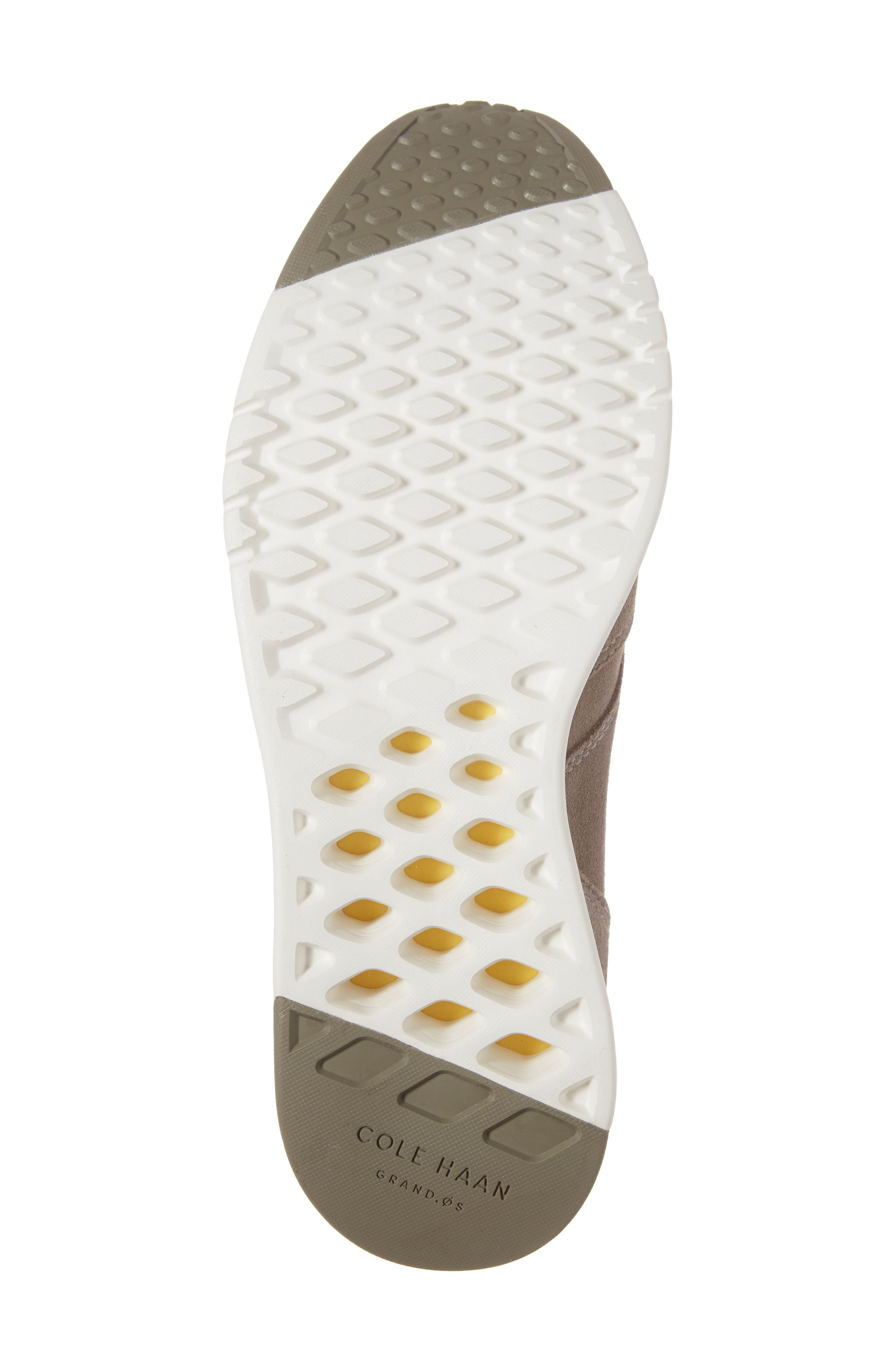 GrandPro DCon Sneaker,                             Alternate thumbnail 22, color,