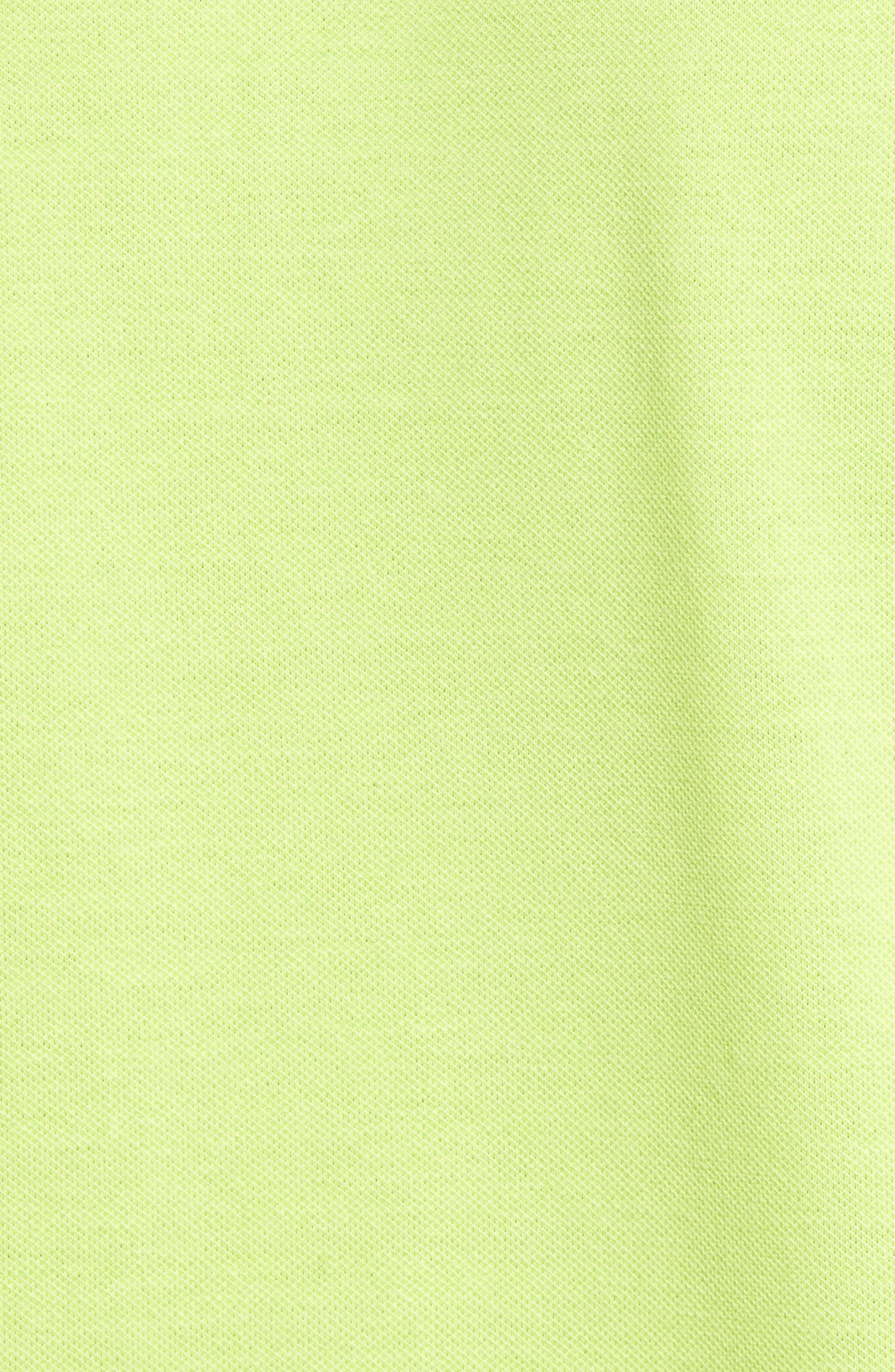 Solid Piqué Golf Polo,                             Alternate thumbnail 32, color,
