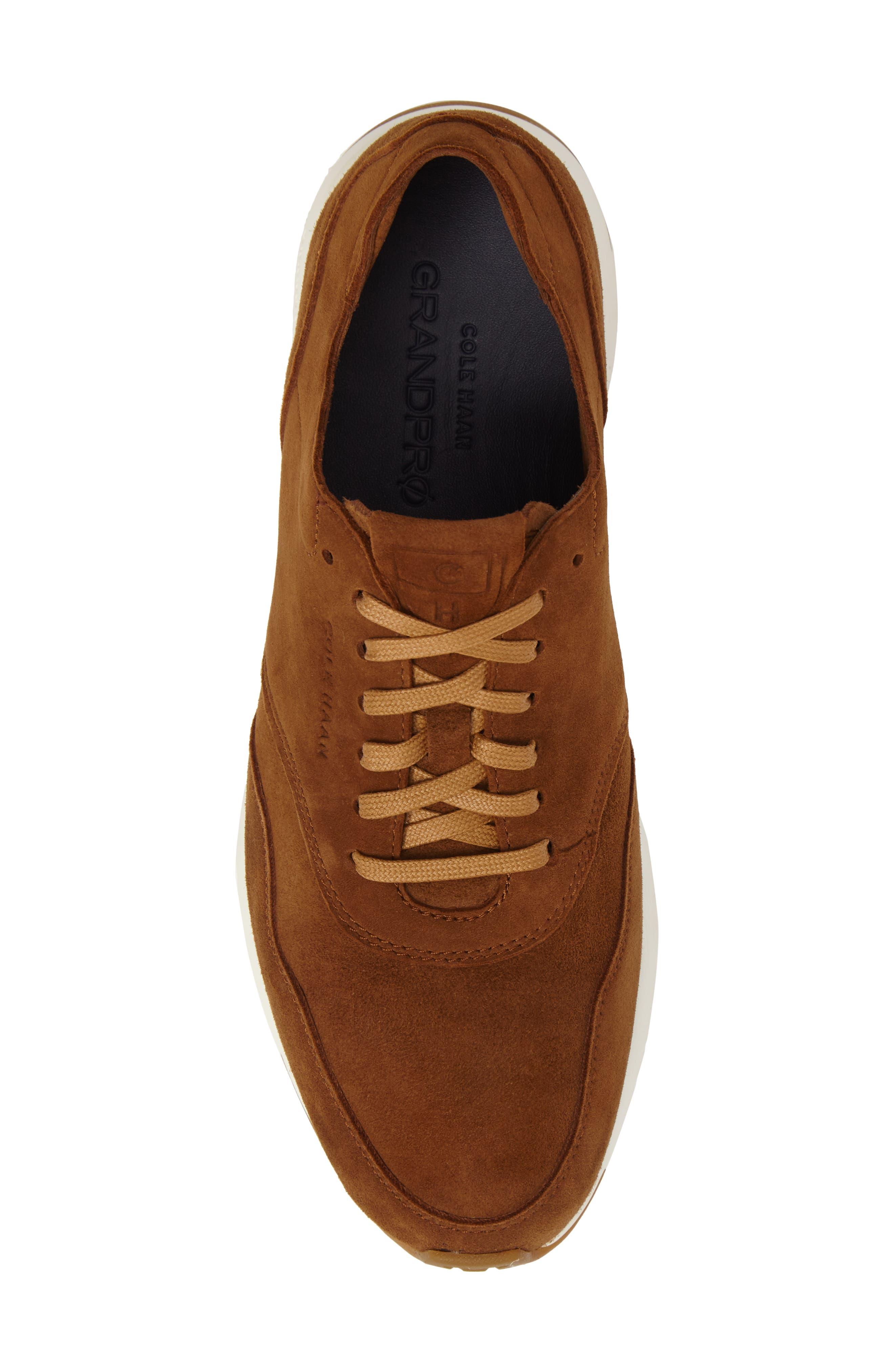 GrandPro DCon Sneaker,                             Alternate thumbnail 19, color,