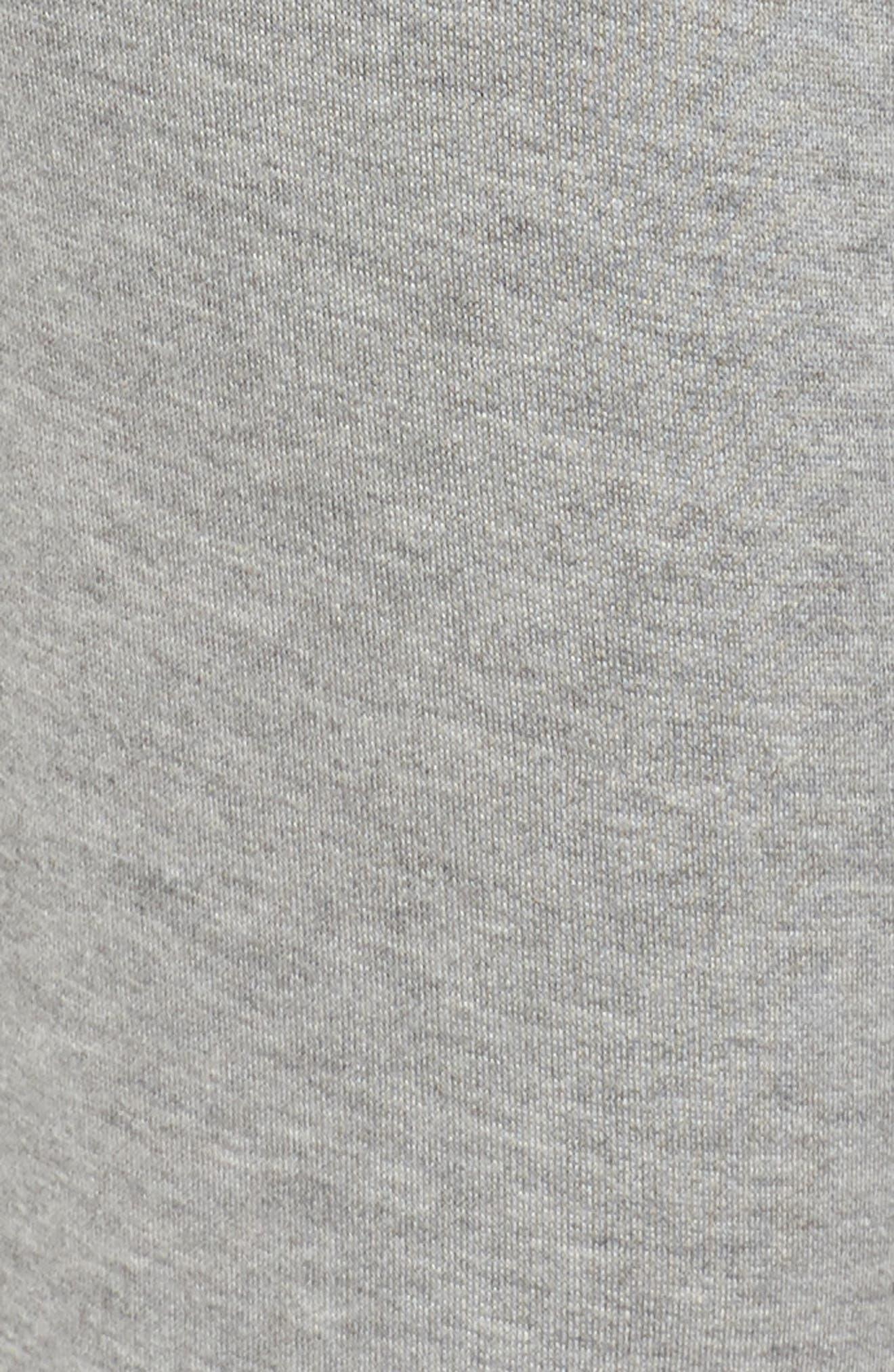 Heron Ankle Jogger Pants,                             Alternate thumbnail 6, color,                             051