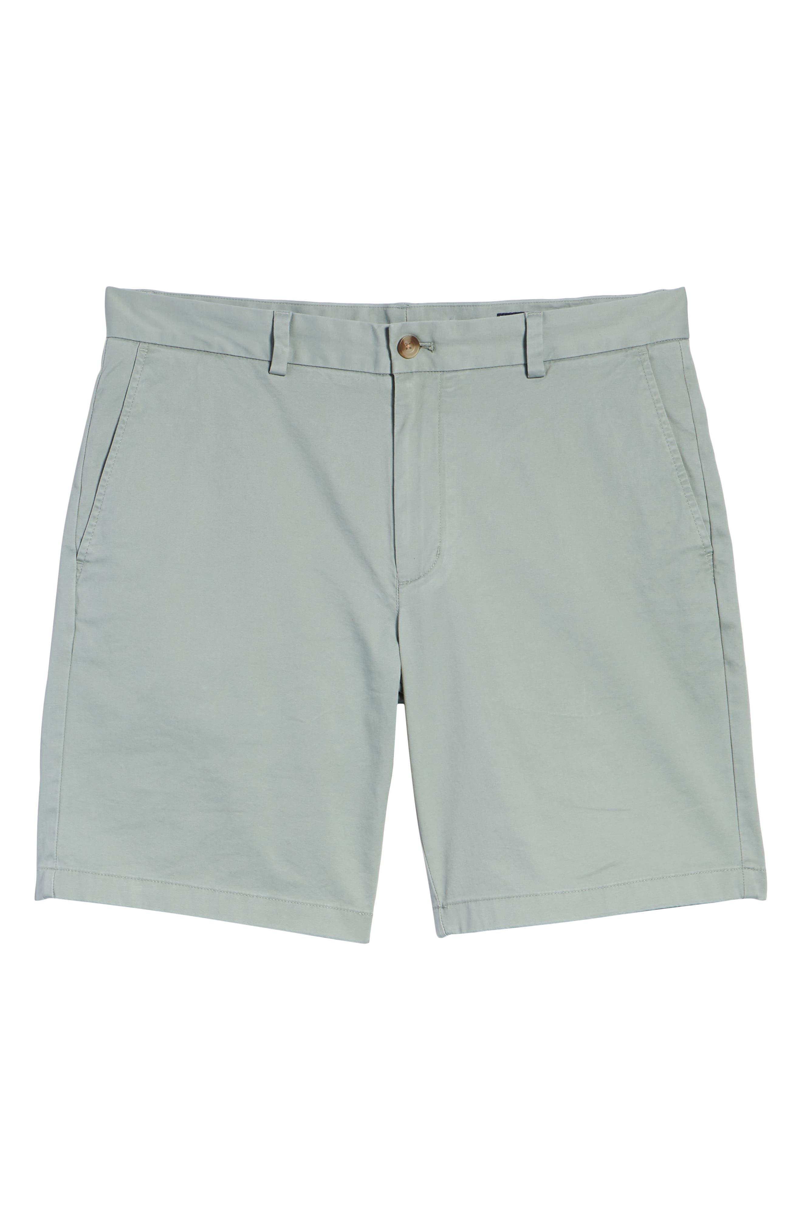9 Inch Stretch Breaker Shorts,                             Alternate thumbnail 113, color,
