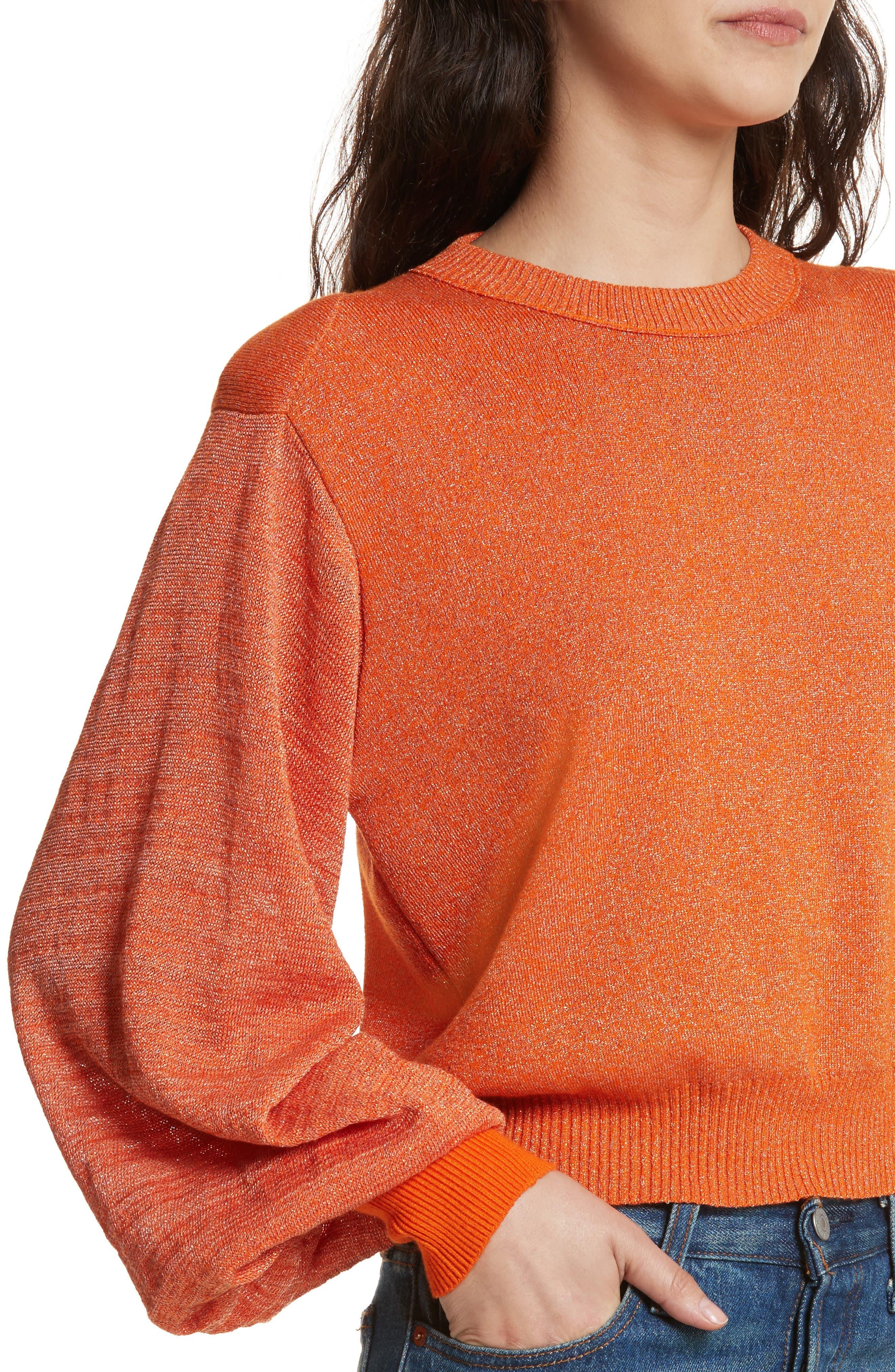 Let it Shine Sweater,                             Alternate thumbnail 12, color,