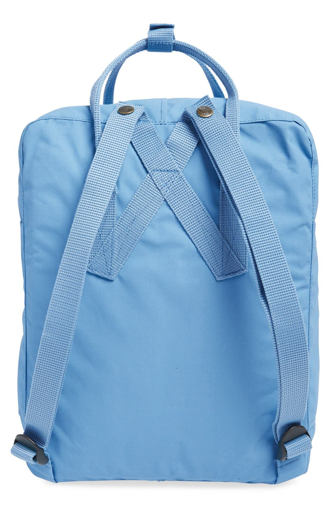 'Kånken' Water Resistant Backpack,                             Alternate thumbnail 109, color,