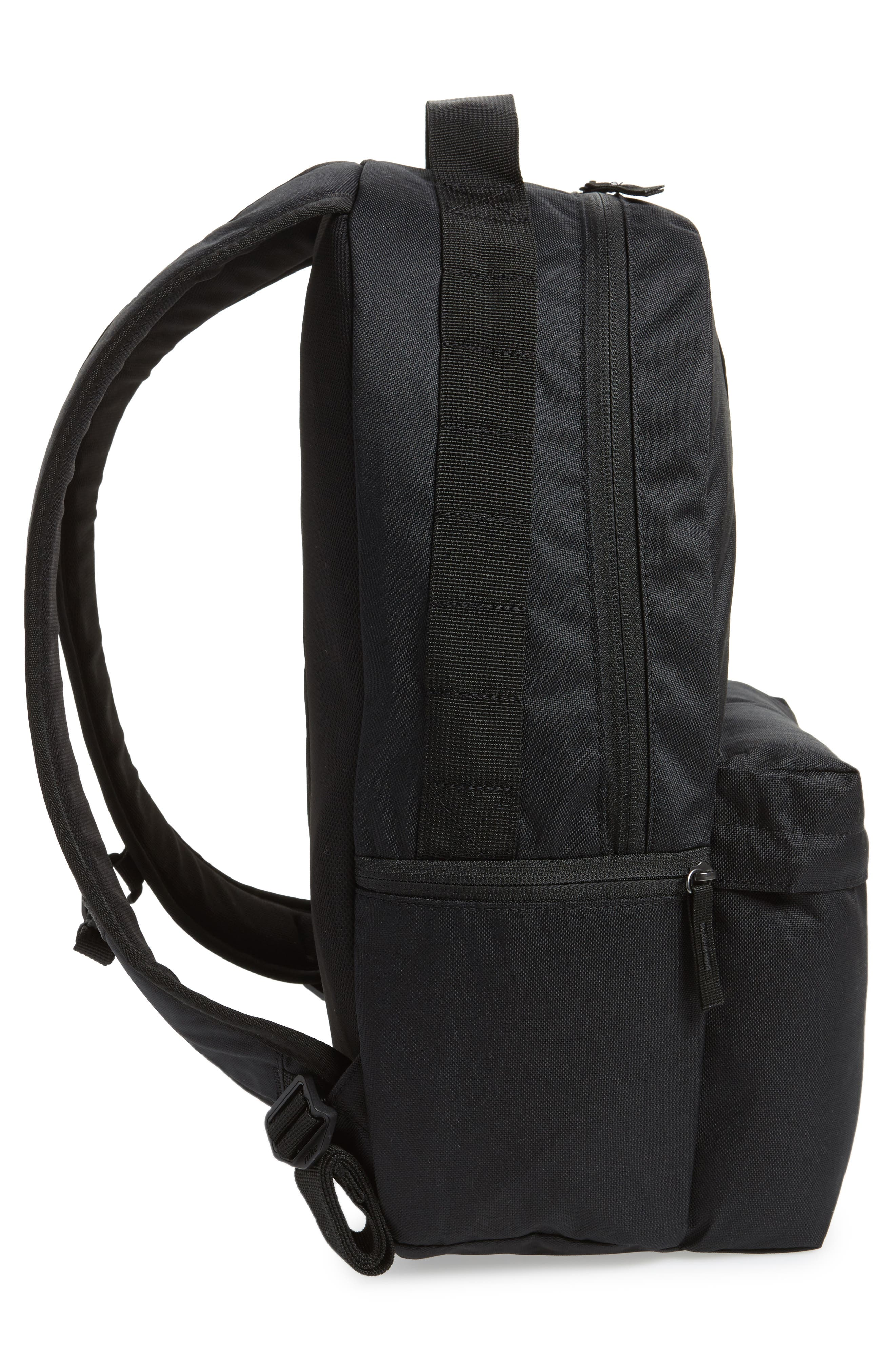 Icon Backpack,                             Alternate thumbnail 5, color,                             010