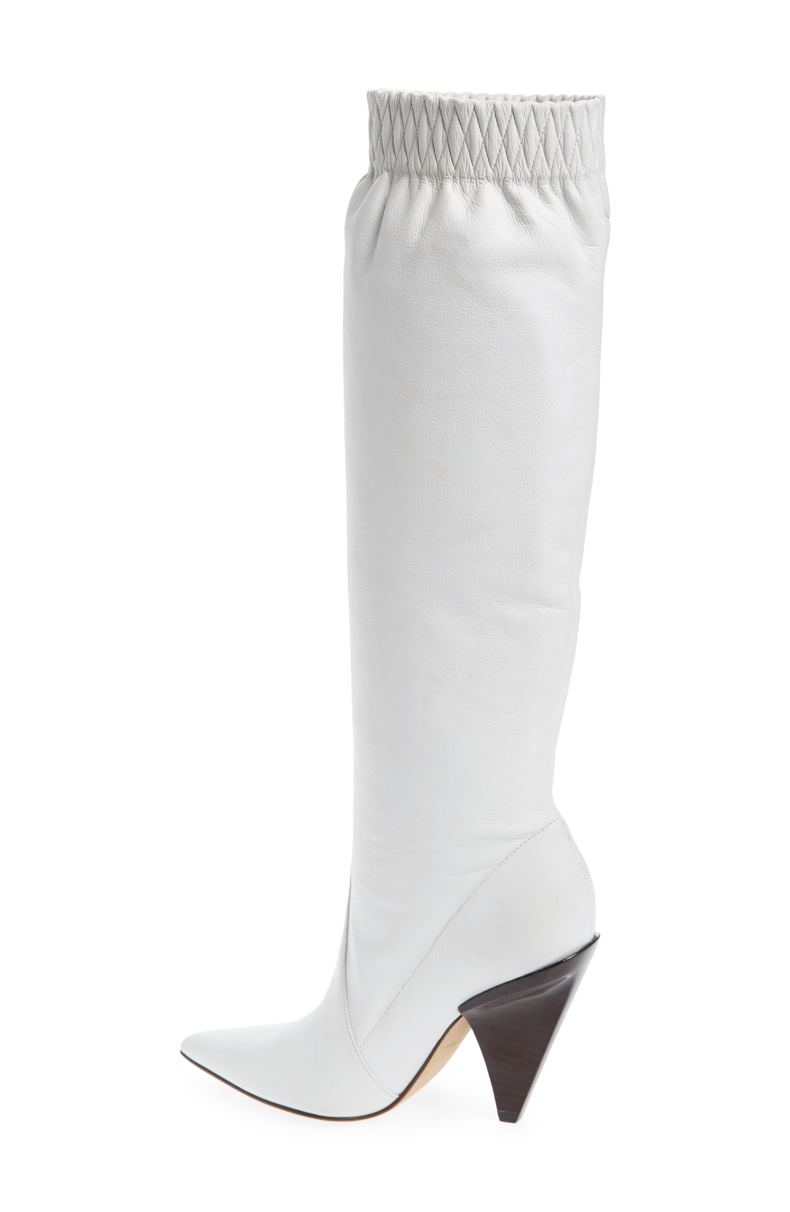 Jay Slouch Boot,                             Alternate thumbnail 4, color,