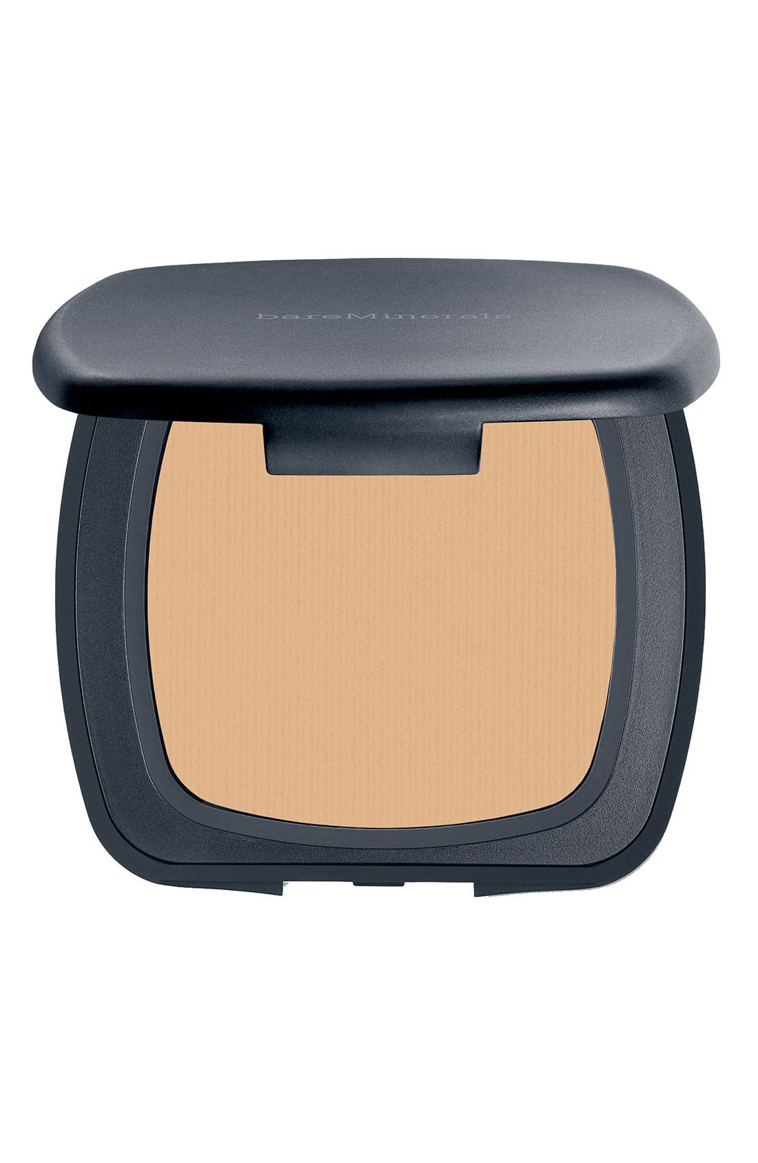 READY Foundation SPF 20,                             Main thumbnail 11, color,