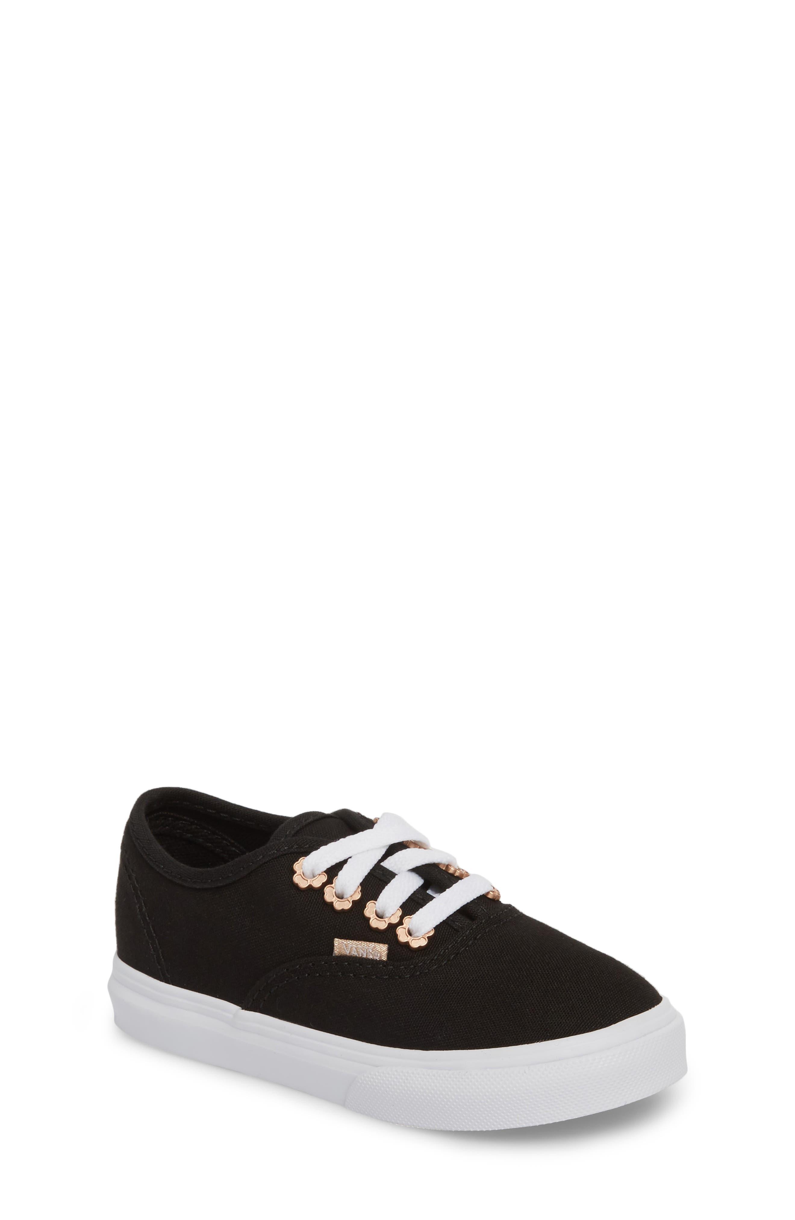 Authentic Sneaker,                         Main,                         color,
