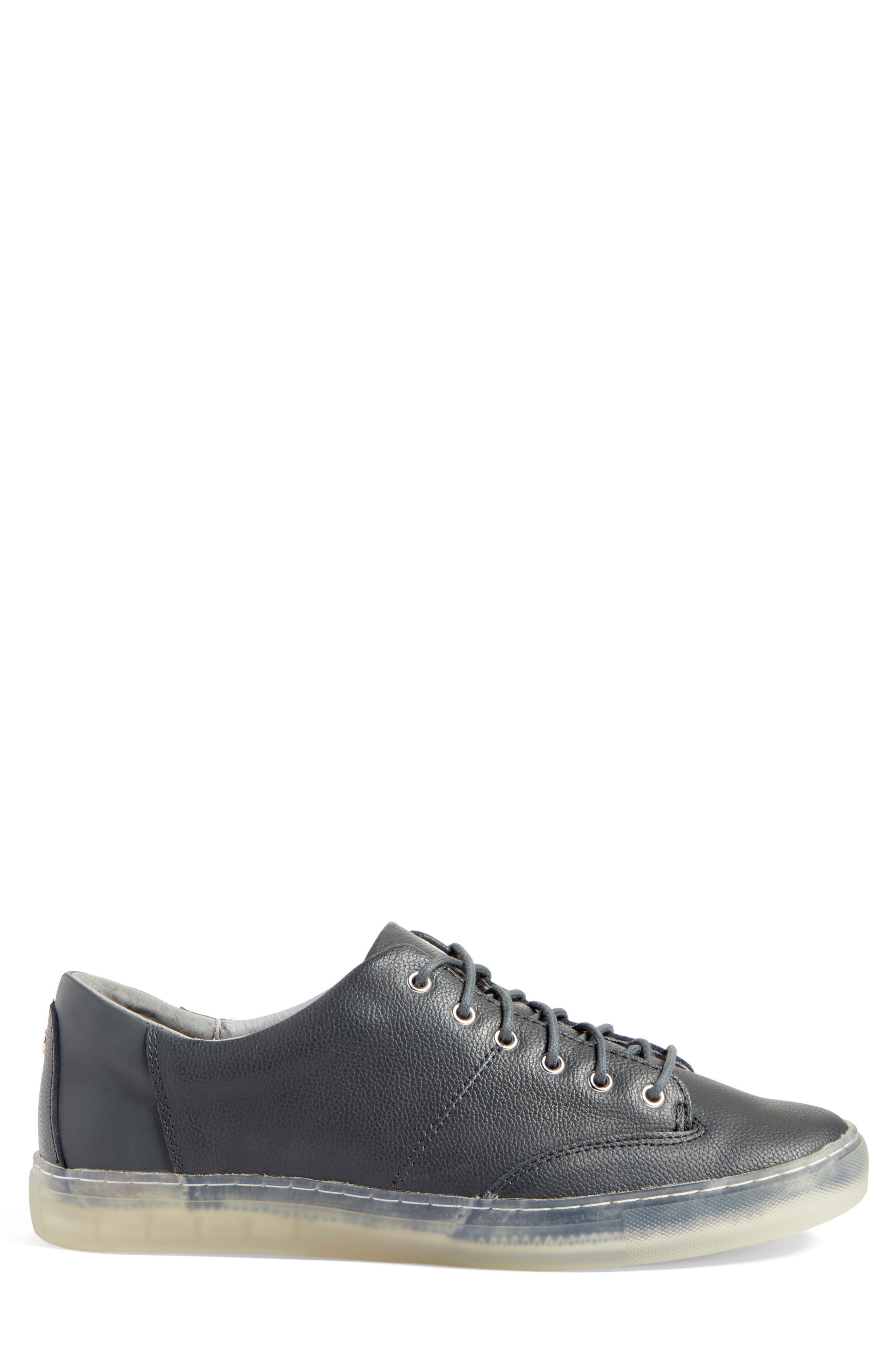 Cooper Sneaker,                             Alternate thumbnail 14, color,