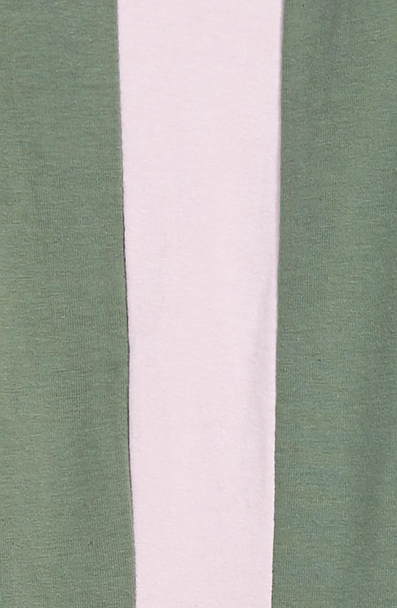 T7 Leggings,                             Alternate thumbnail 2, color,                             385