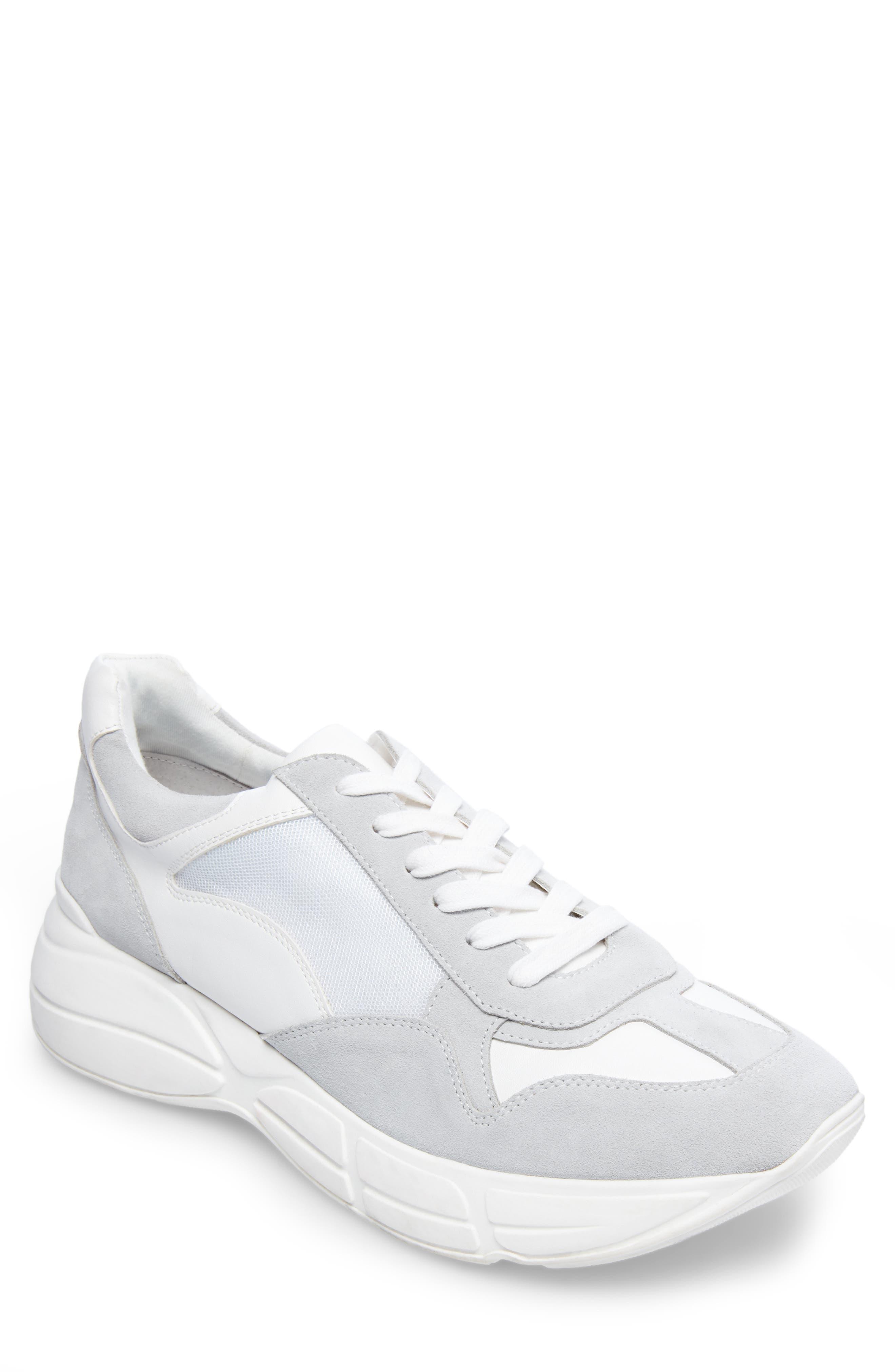 Steve Madden Sneakers COLE SNEAKER