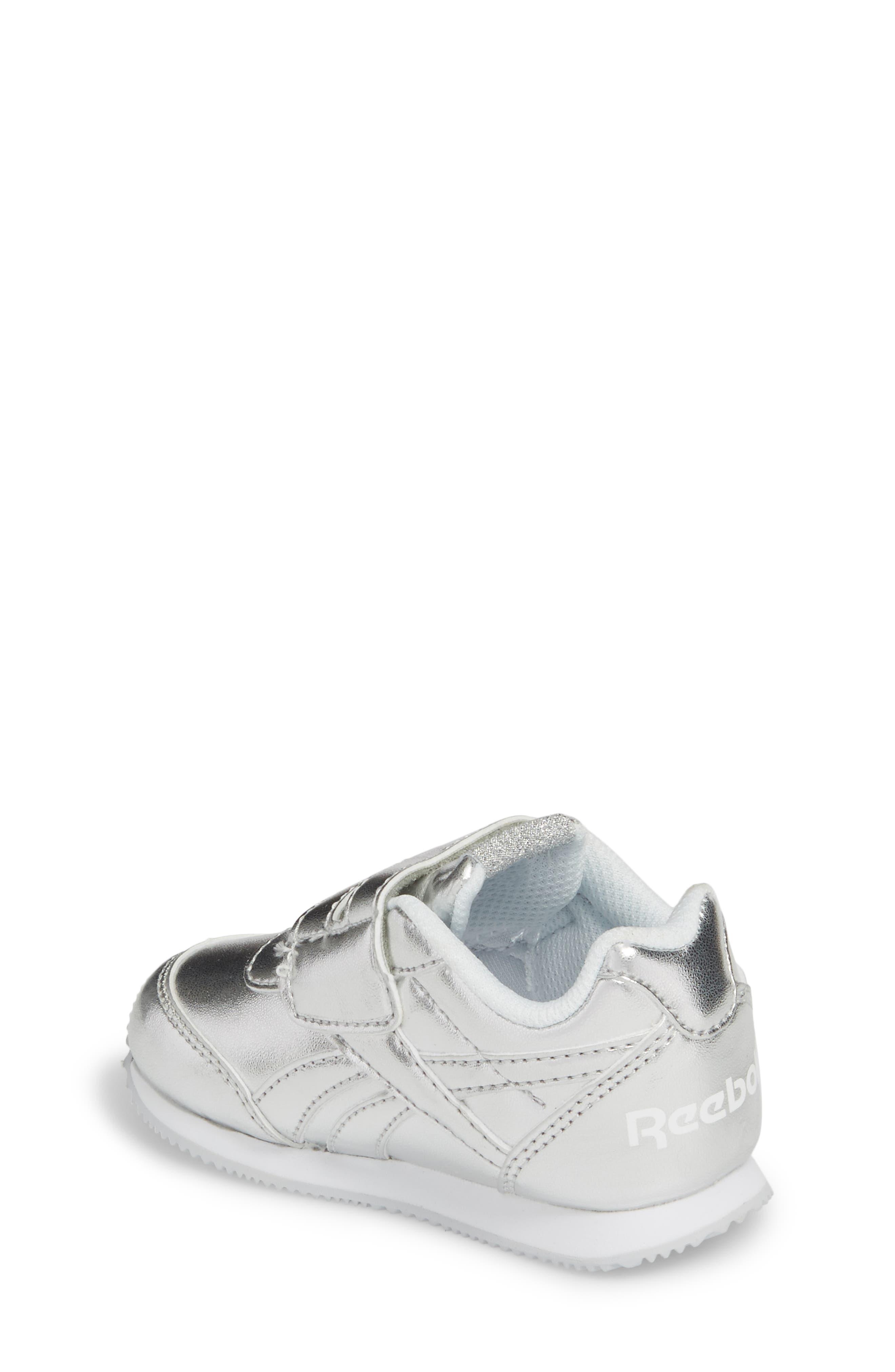Royal Classic Jogger 2 Sneaker,                             Alternate thumbnail 2, color,                             040