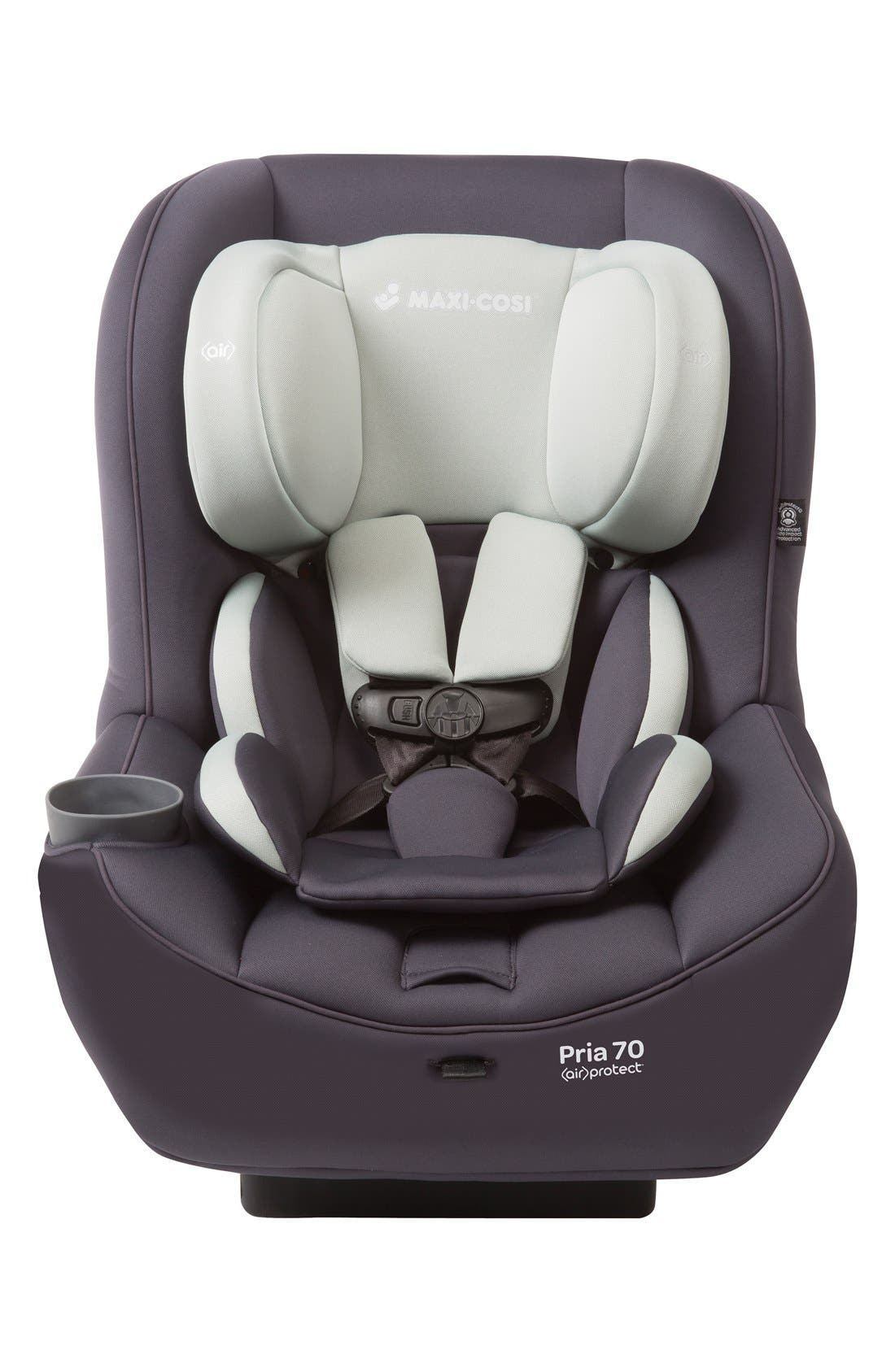 Pria<sup>™</sup> 70 Infant & Toddler Convertible Car Seat,                             Main thumbnail 5, color,