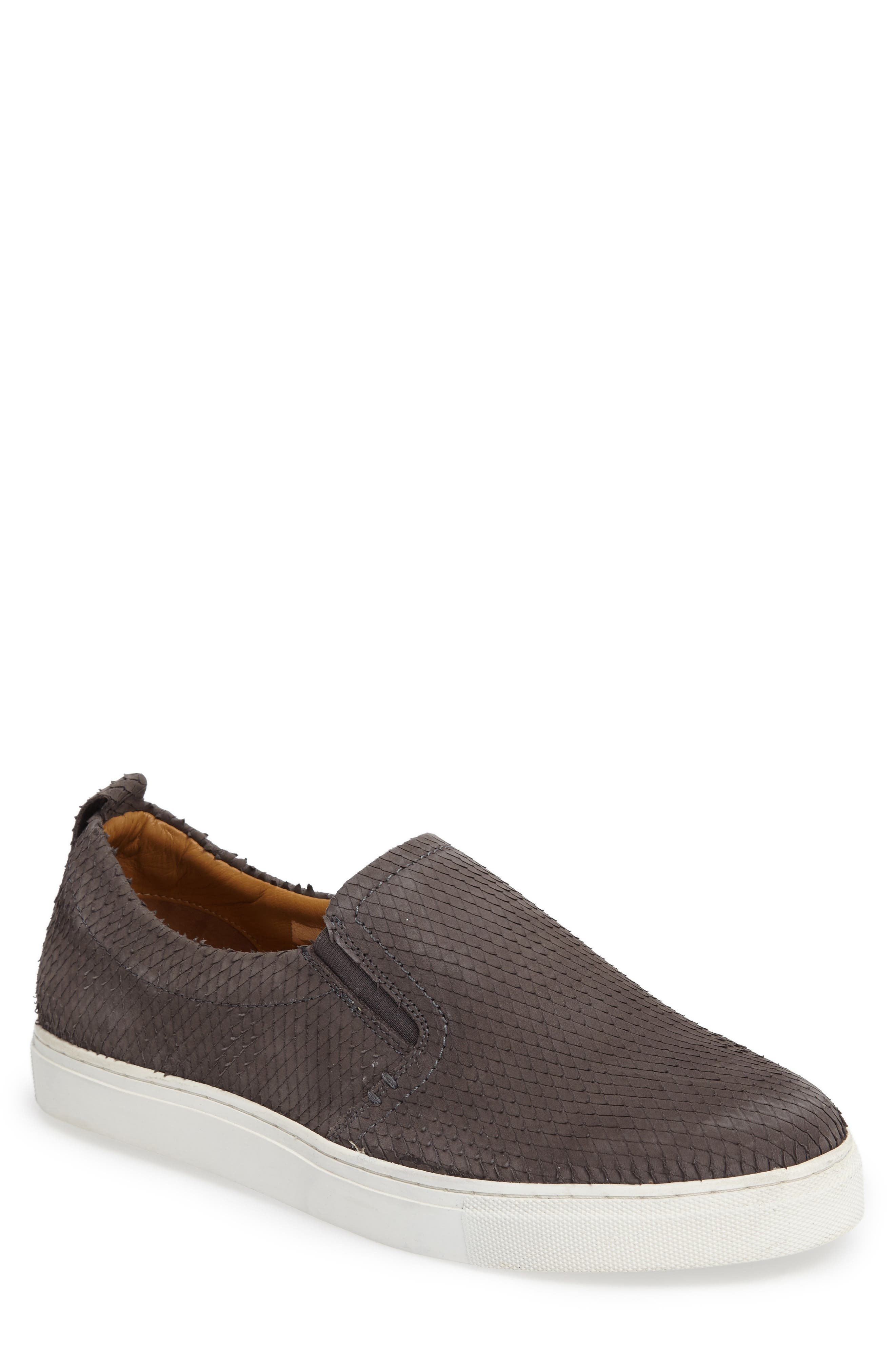 Povey Slip-On,                         Main,                         color, 020