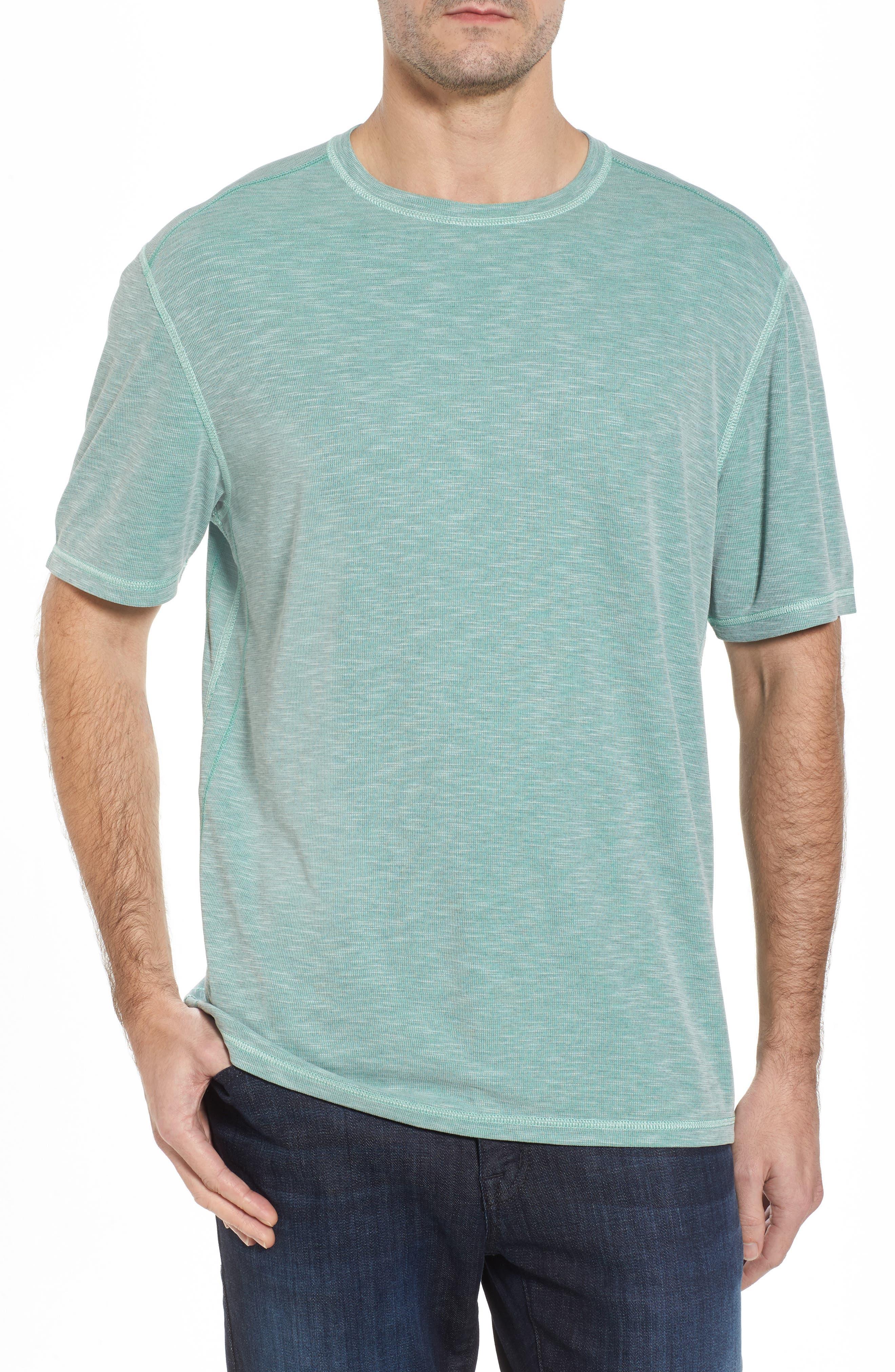 Flip Tide T-Shirt,                             Main thumbnail 3, color,