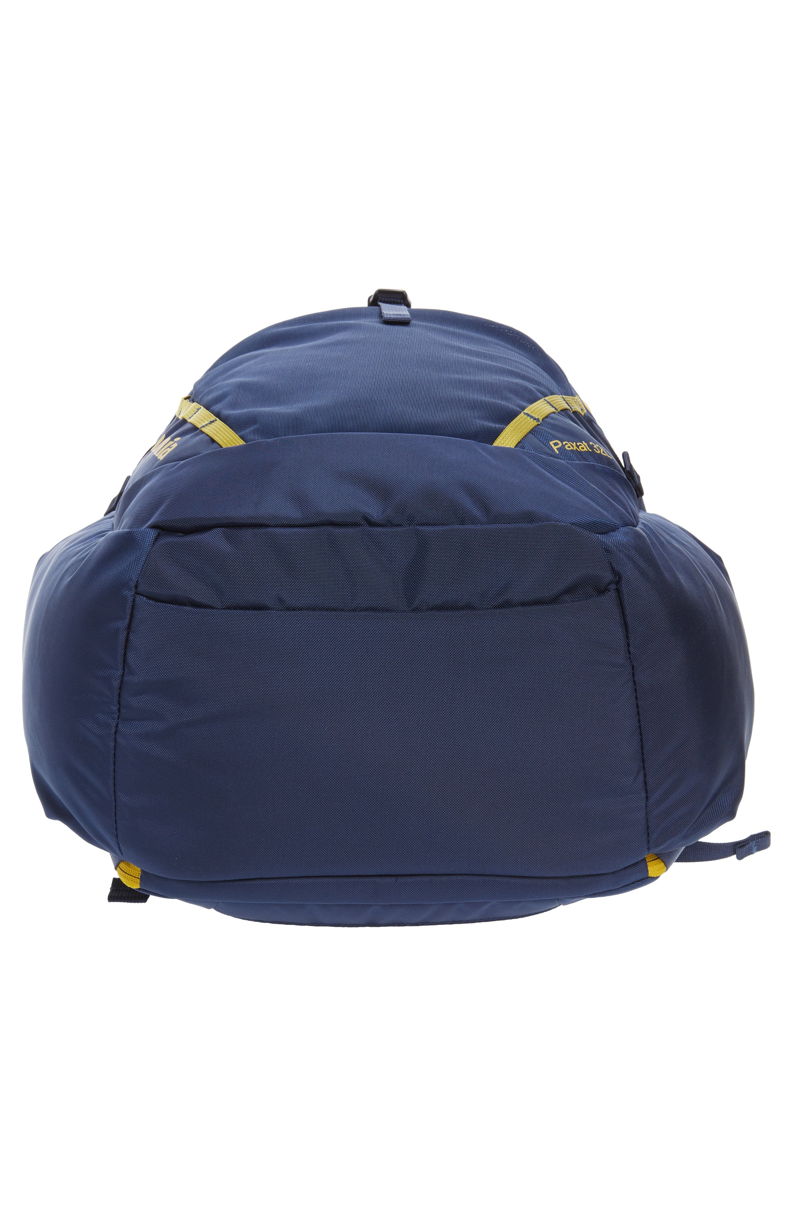 Paxat 32-Liter Backpack,                             Alternate thumbnail 6, color,                             CLASSIC NAVY
