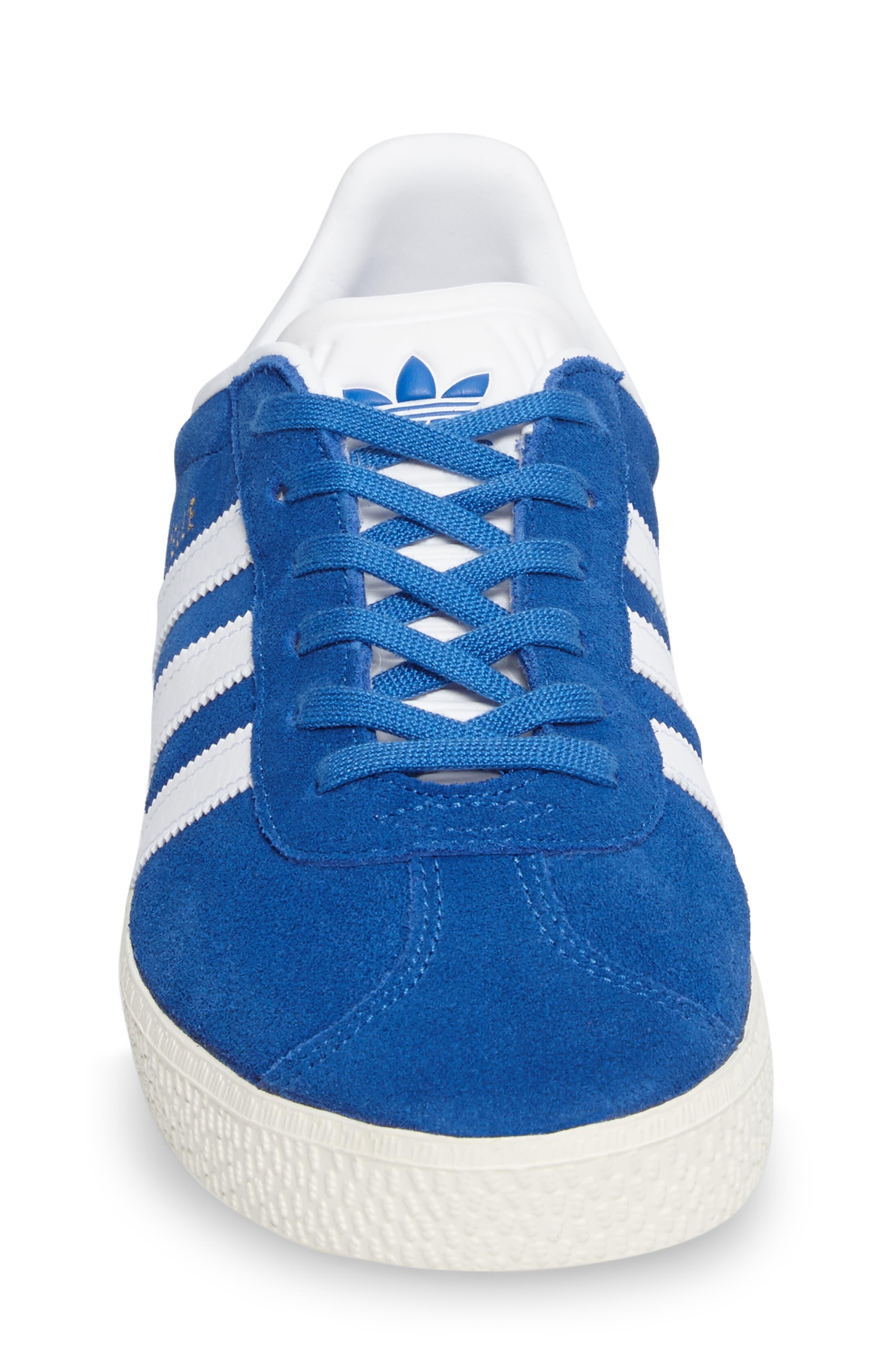 Gazelle Sneaker,                             Alternate thumbnail 23, color,