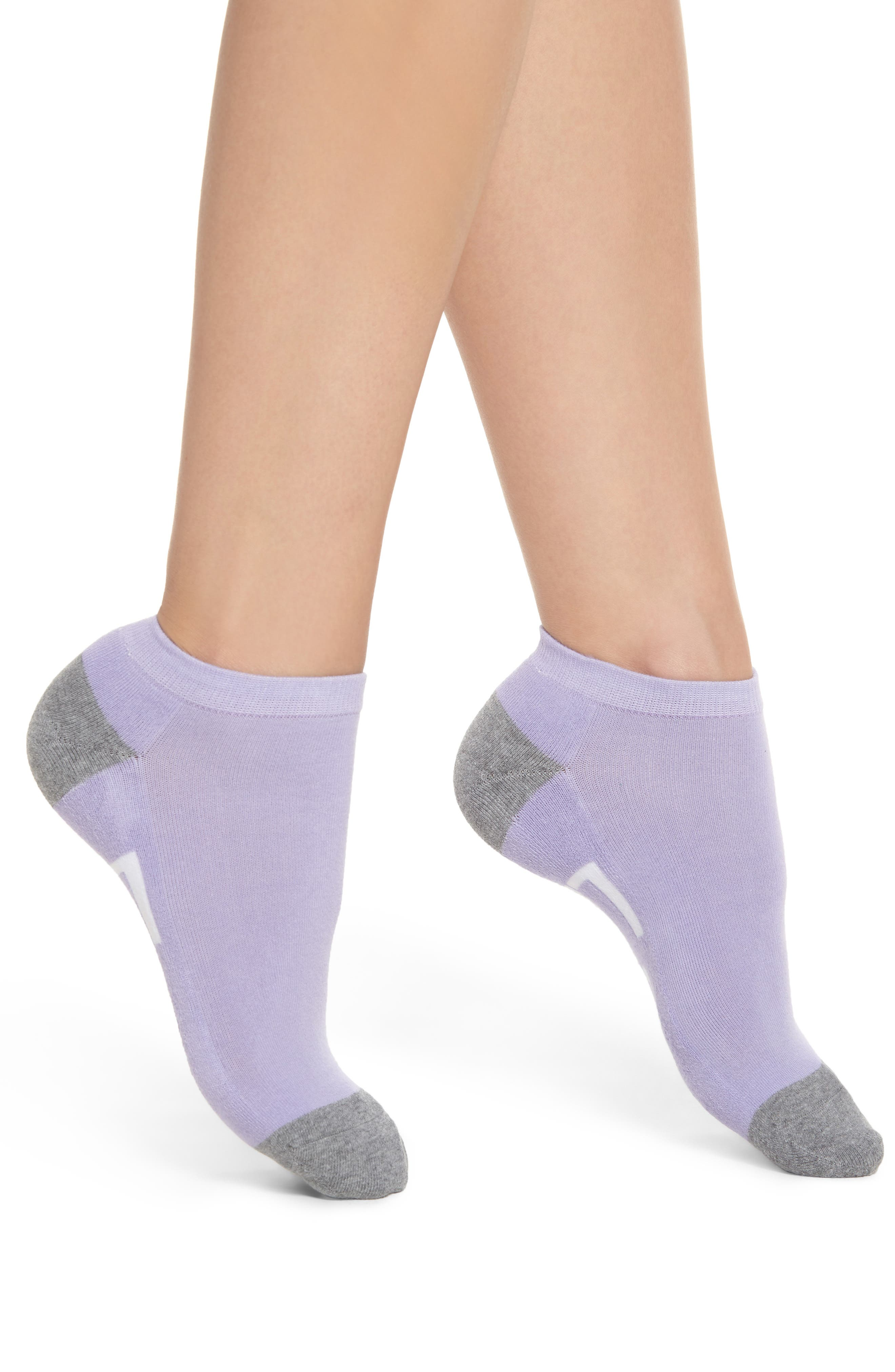 Cat Lady Ankle Socks,                             Main thumbnail 1, color,