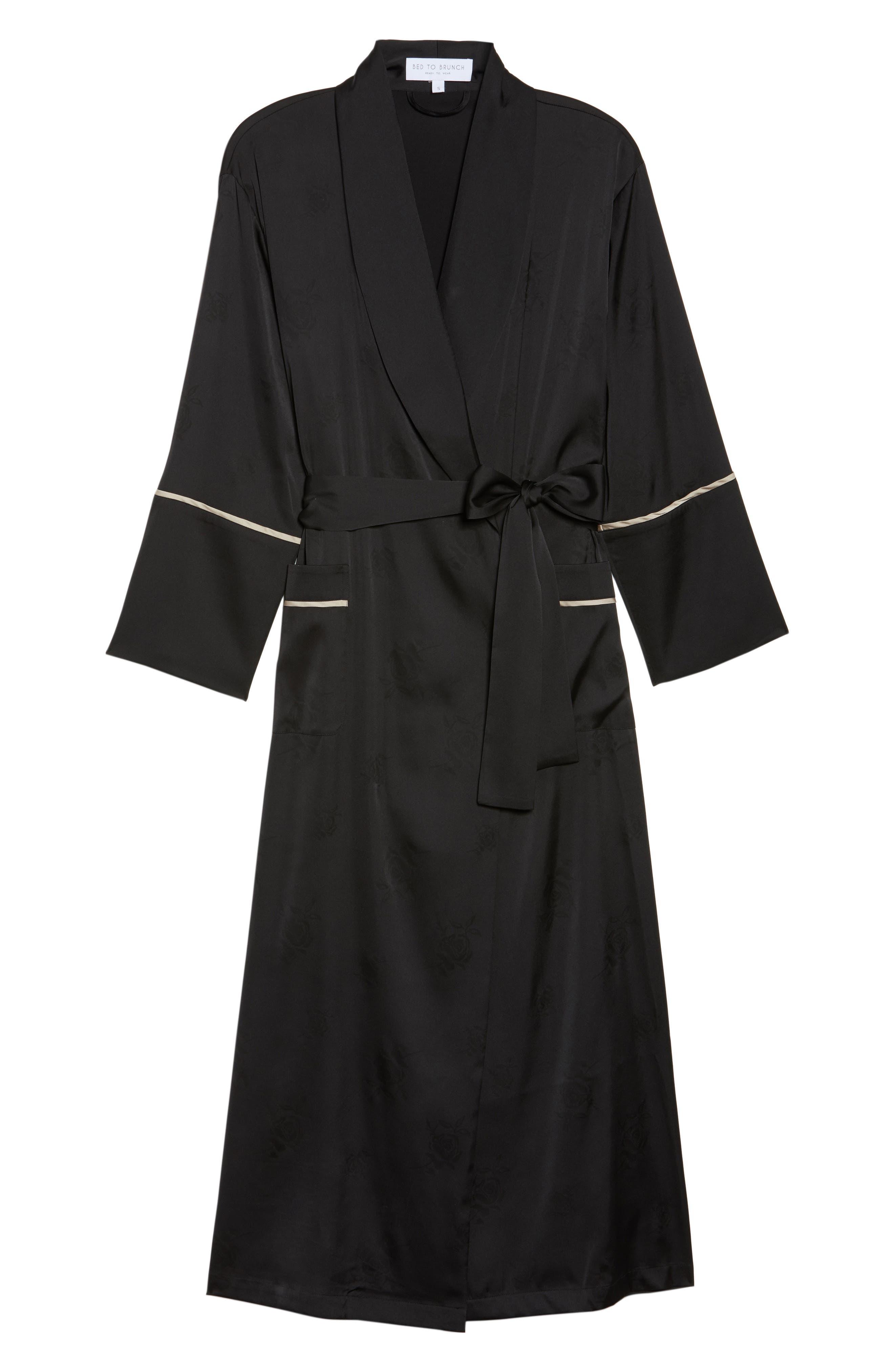 Robe,                             Alternate thumbnail 6, color,                             002
