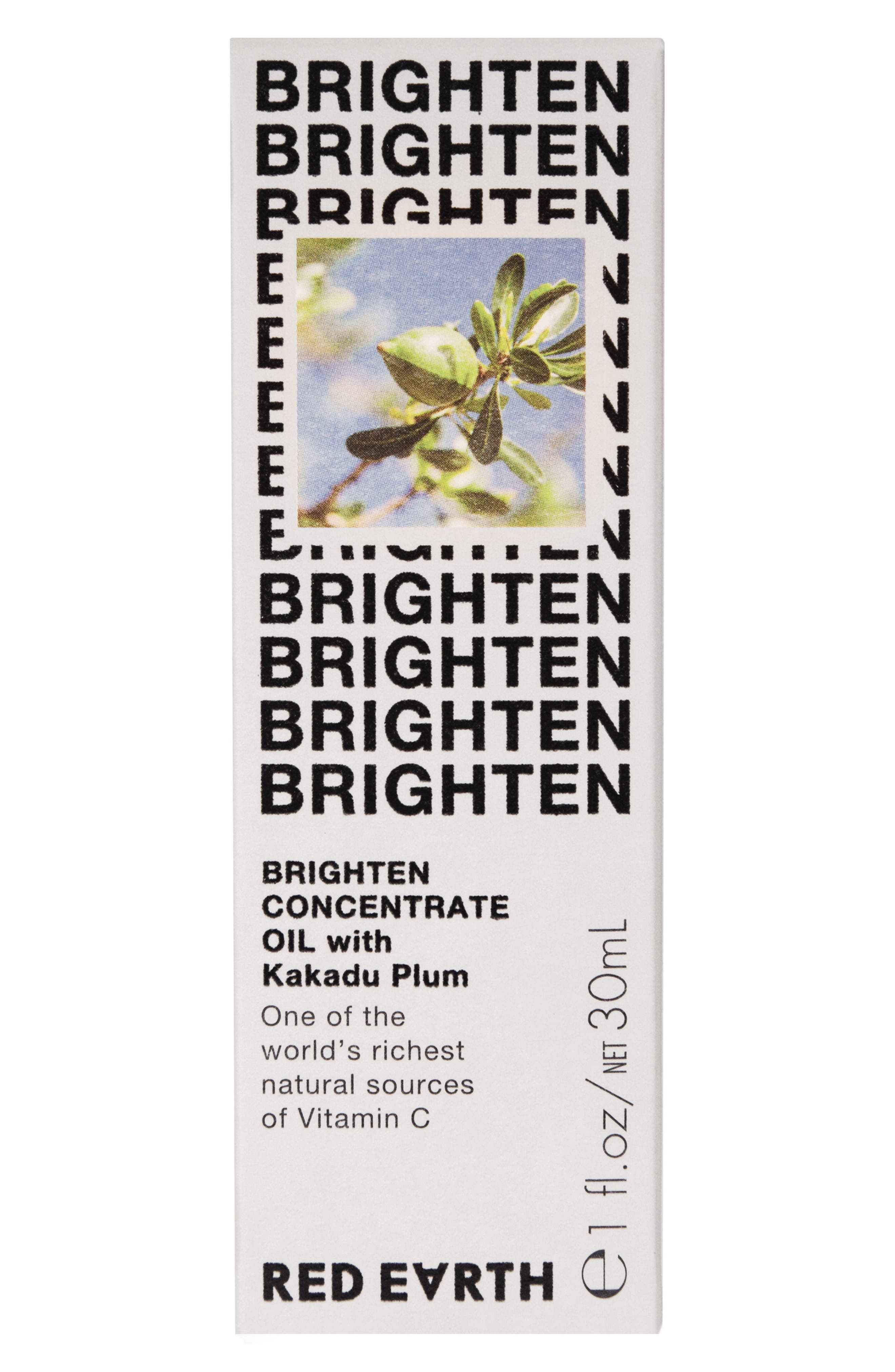 Brighten Concentrate Oil,                             Alternate thumbnail 2, color,                             000