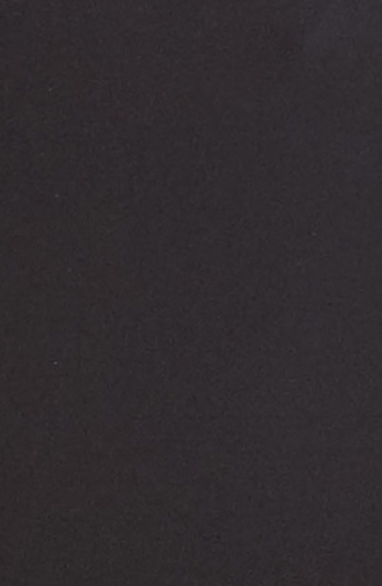 CK Black Briefs,                             Alternate thumbnail 4, color,                             001
