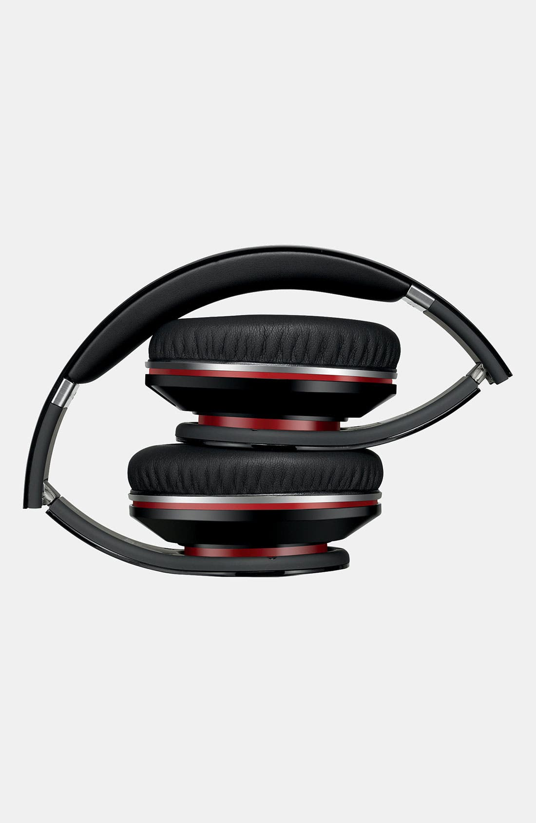 'Studio<sup>™</sup>' High Definition Headphones,                             Alternate thumbnail 2, color,                             001
