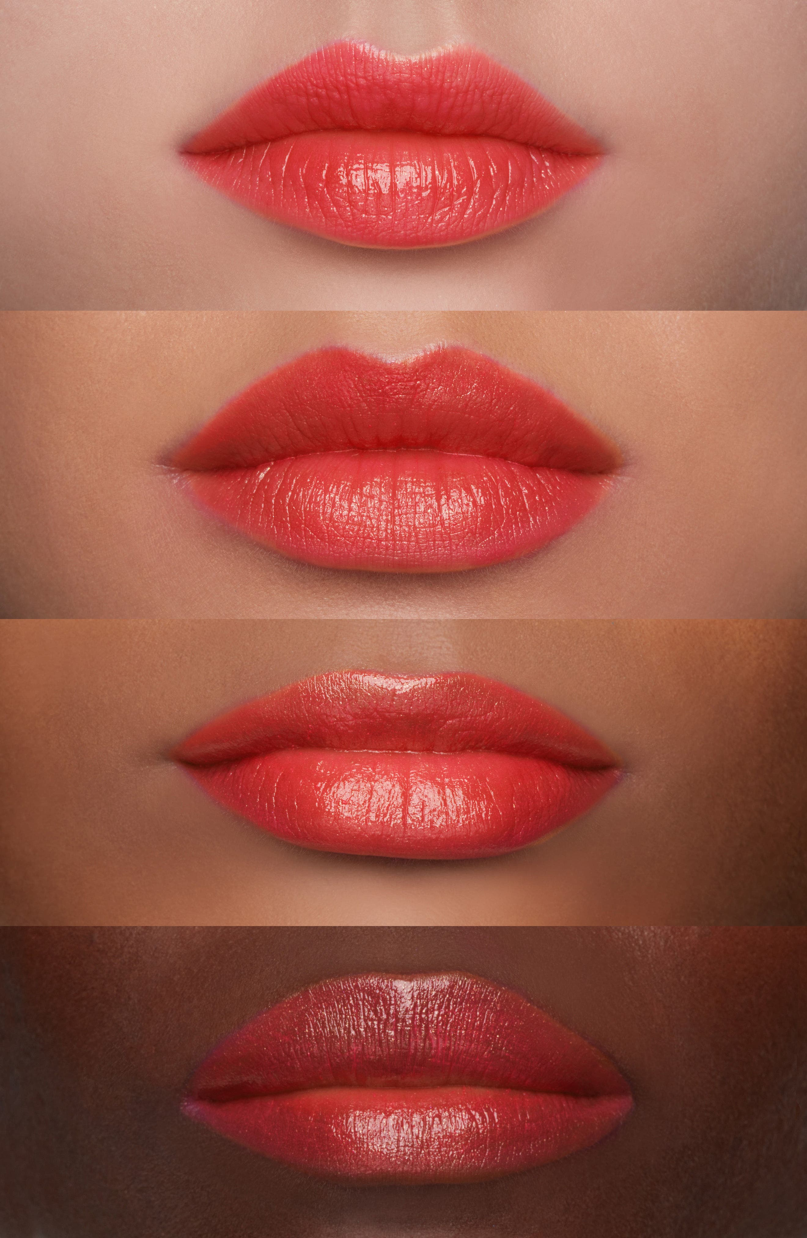 Ultra-Rich Lip Color,                             Alternate thumbnail 3, color,                             SOLAR AFFAIR