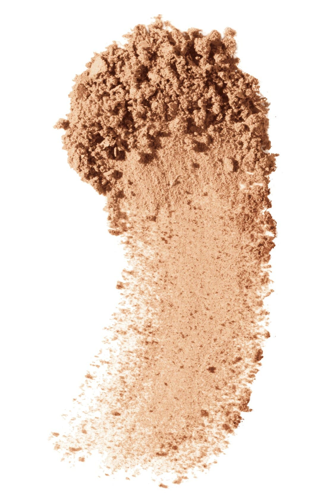 Pure Finish Mineral Powder Foundation SPF 20,                             Main thumbnail 3, color,