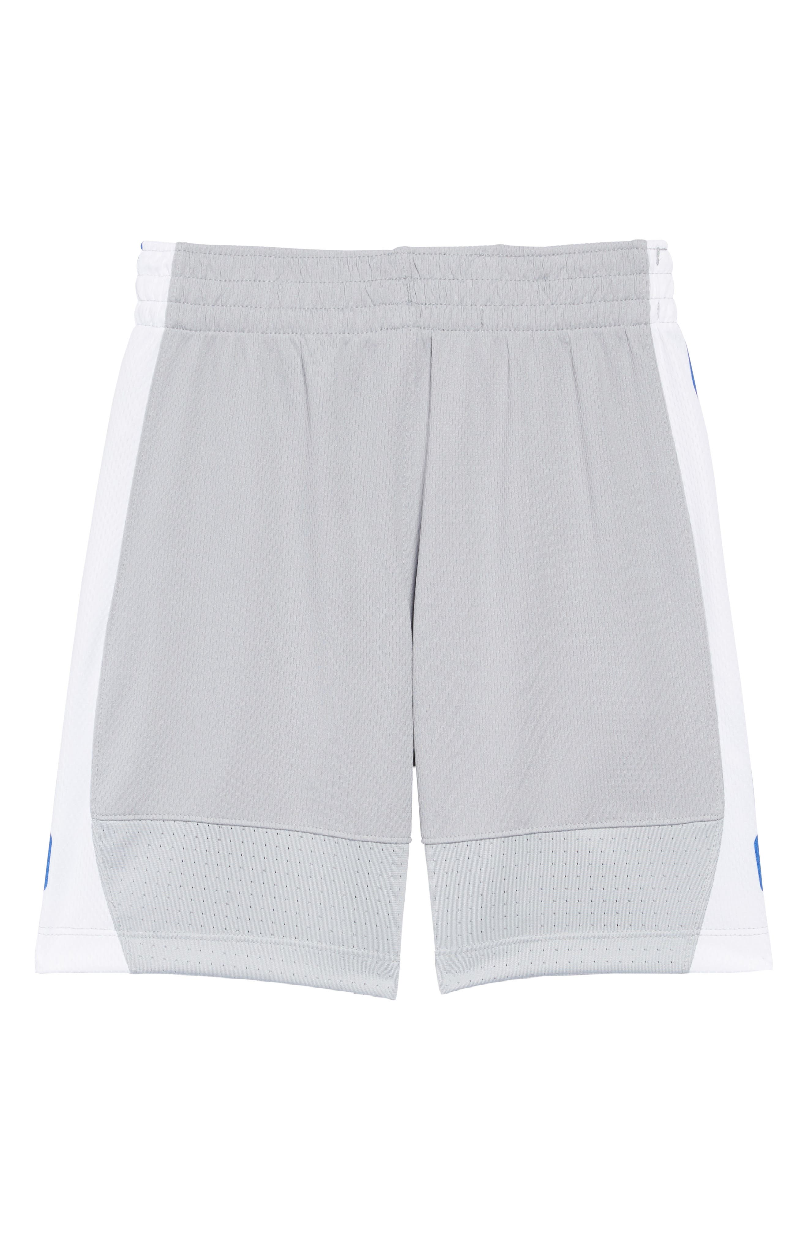 Dry Elite Basketball Shorts,                             Alternate thumbnail 61, color,