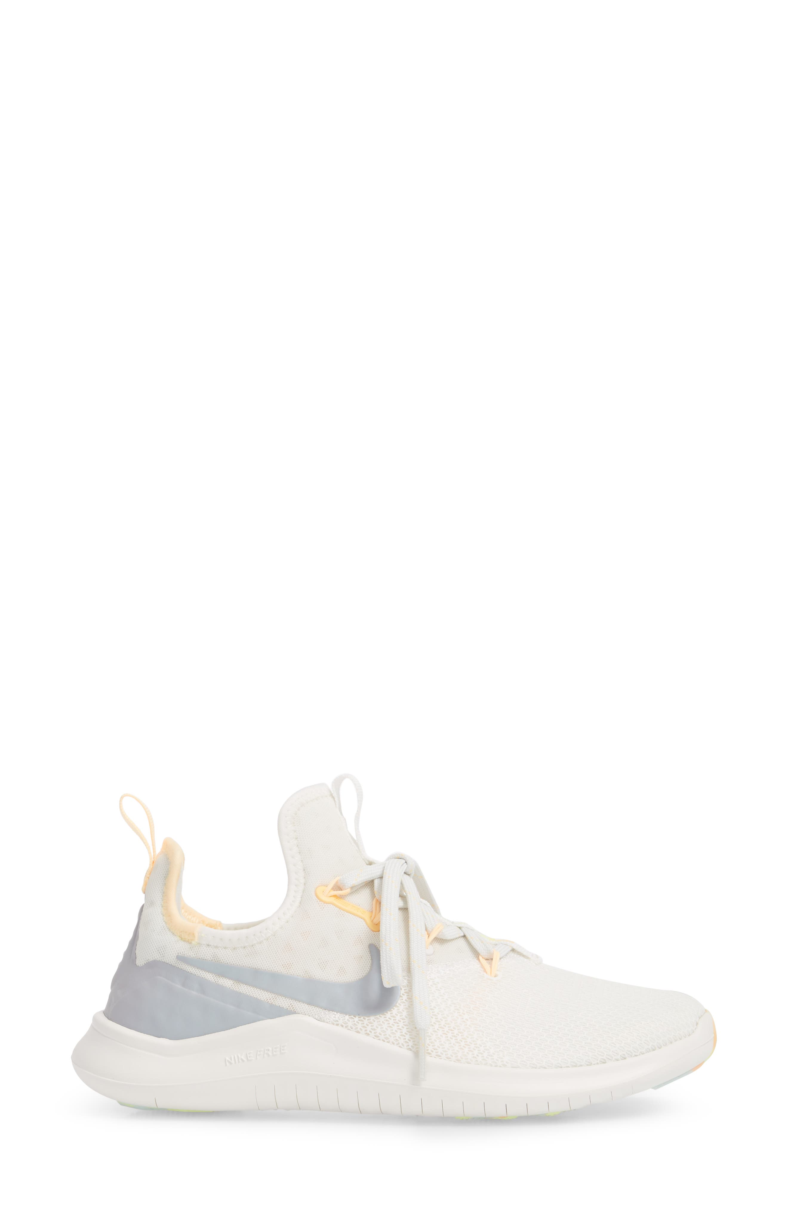 Free TR8 Training Shoe,                             Alternate thumbnail 55, color,