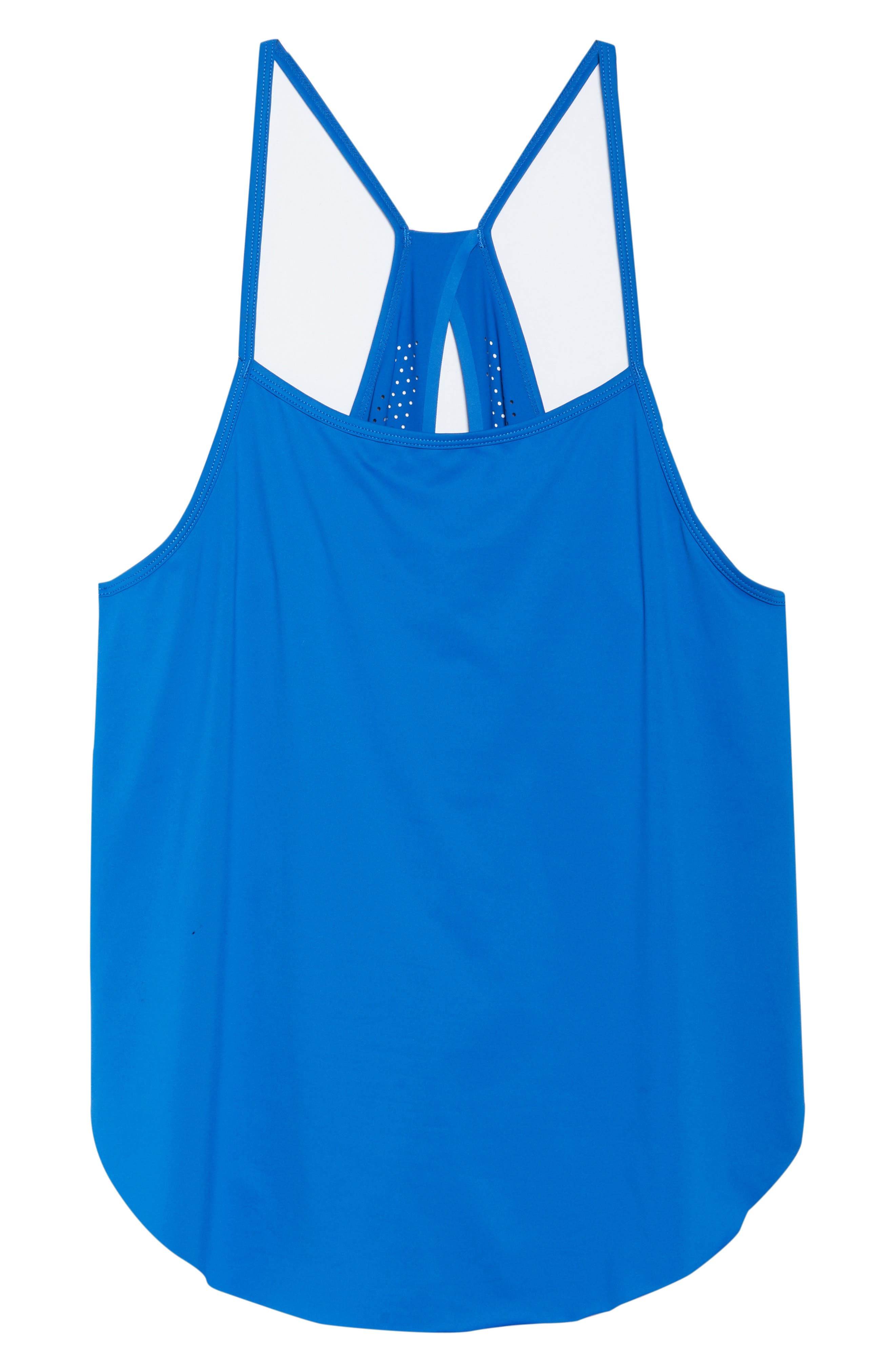 Fera Perforated Tank,                             Alternate thumbnail 25, color,