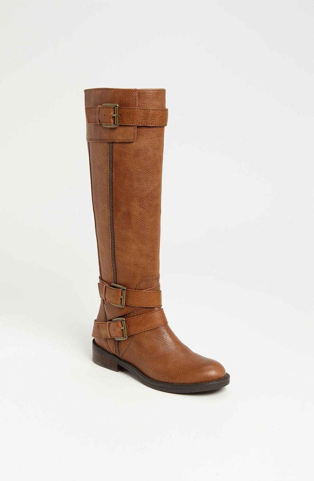 'Saylem' Riding Boot,                             Main thumbnail 5, color,