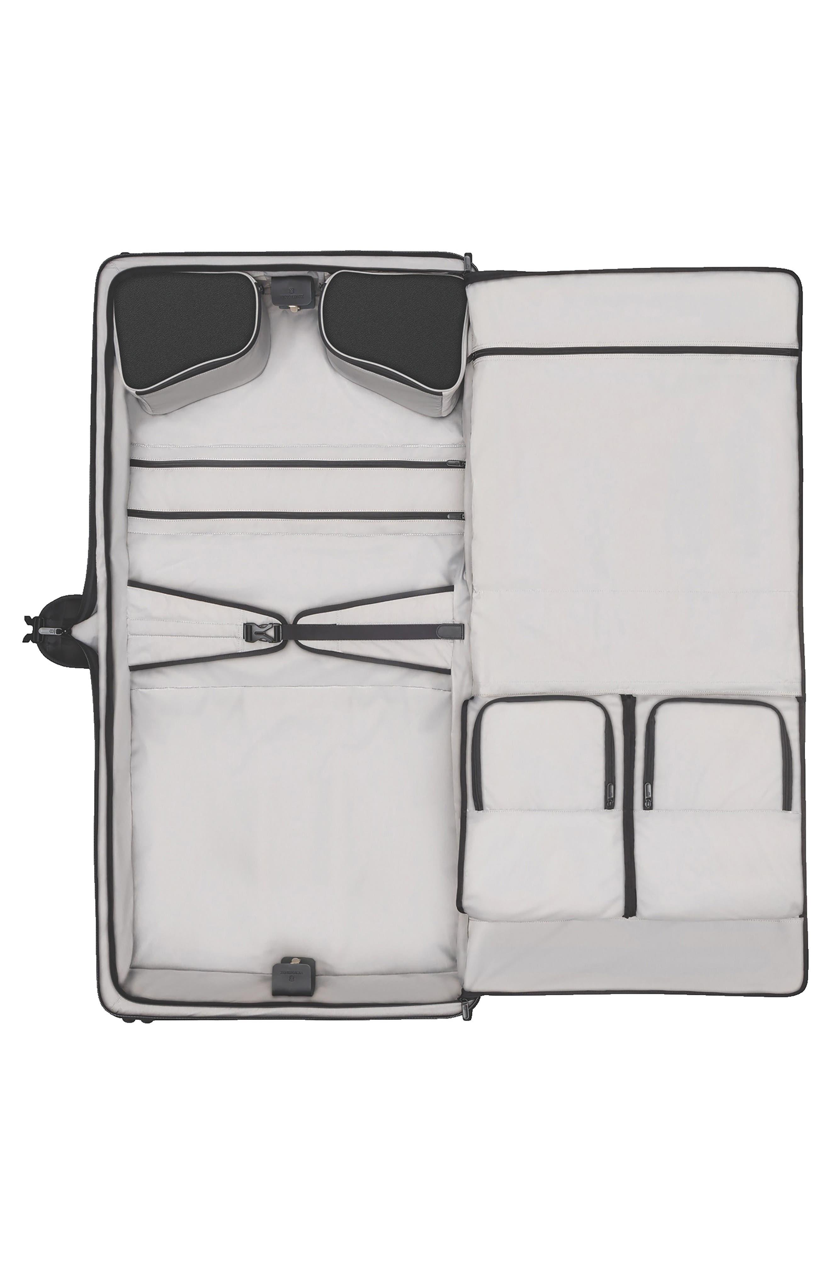 Lexicon 2.0 Wheeled Garment Bag,                             Alternate thumbnail 2, color,                             001