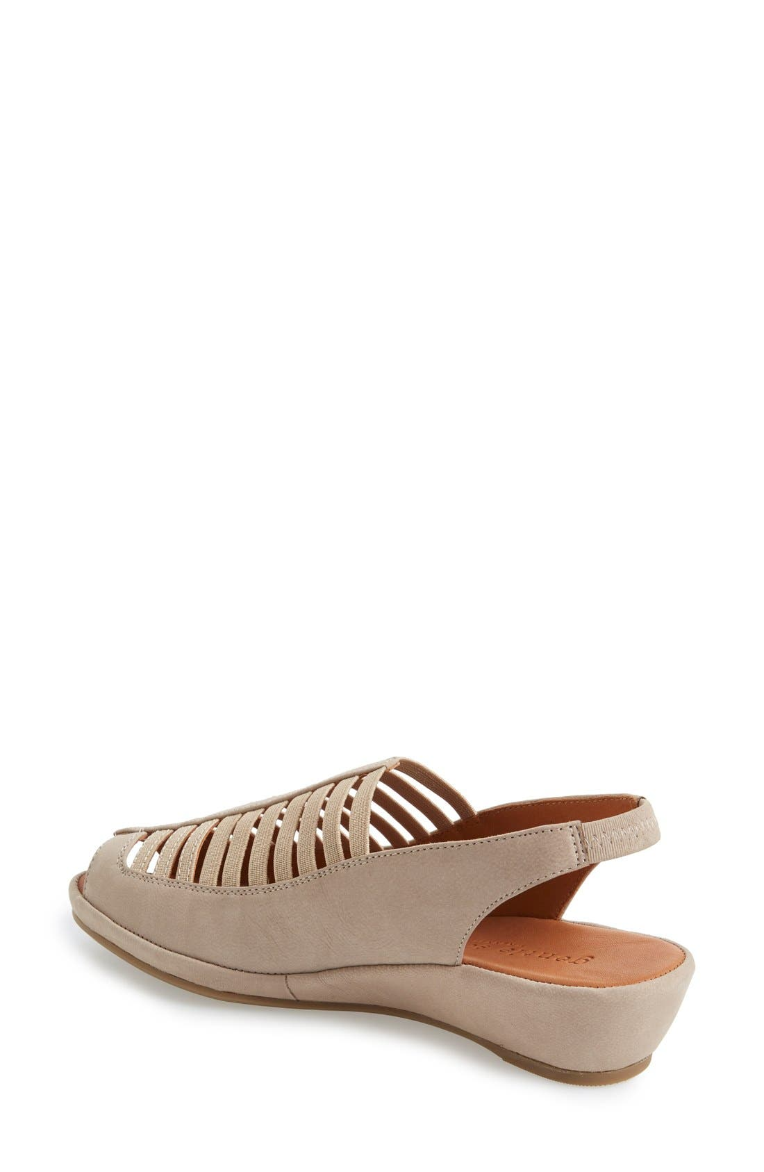 by Kenneth Cole 'Lee' Sandal,                             Alternate thumbnail 11, color,
