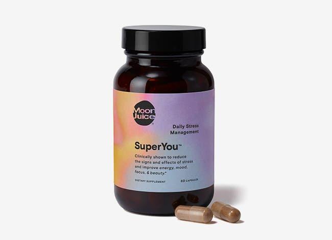 Moon Juice SuperYou.